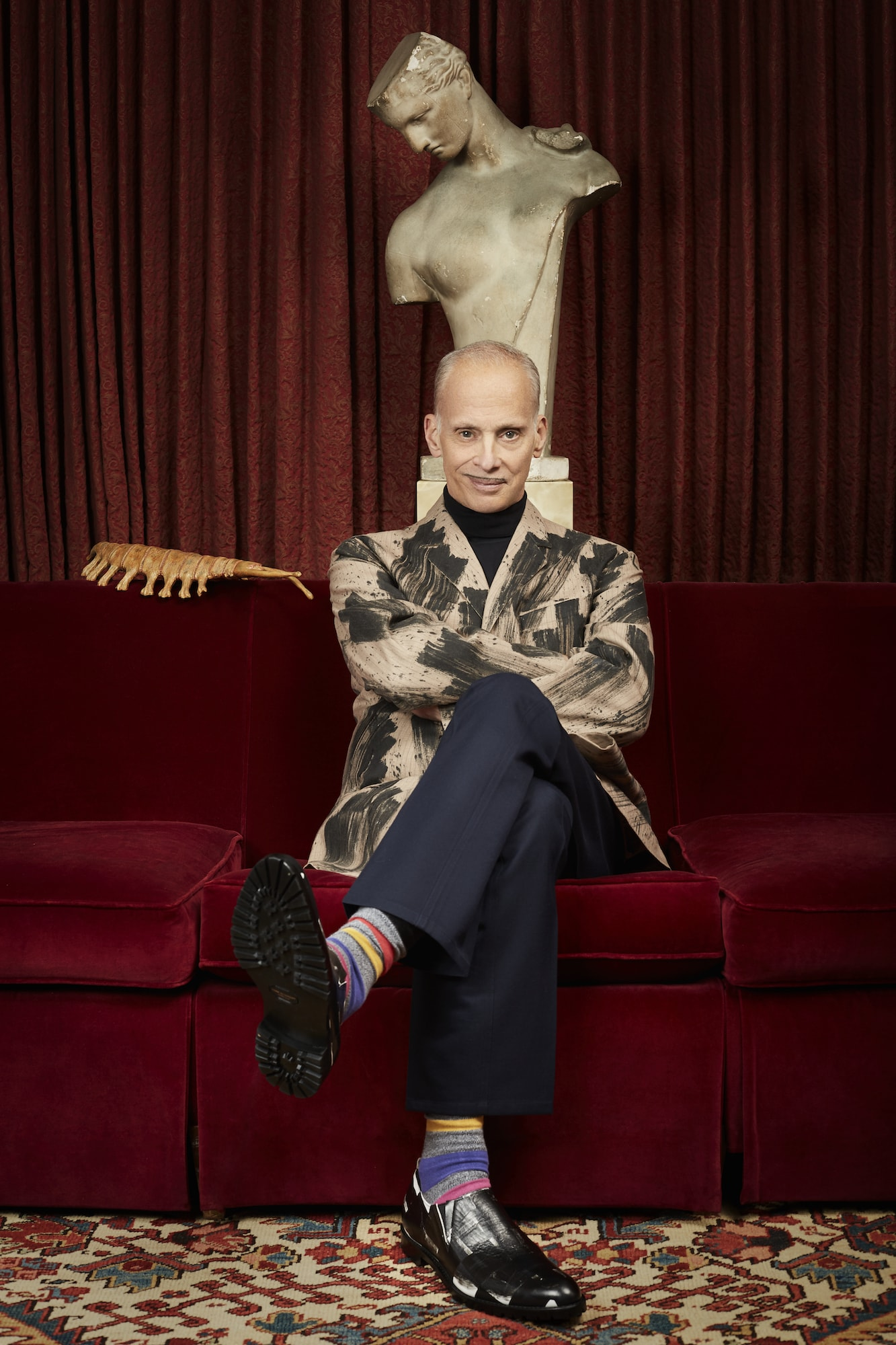 170926_RE_OUT100_JohnWaters_1_059_wk2.jpg