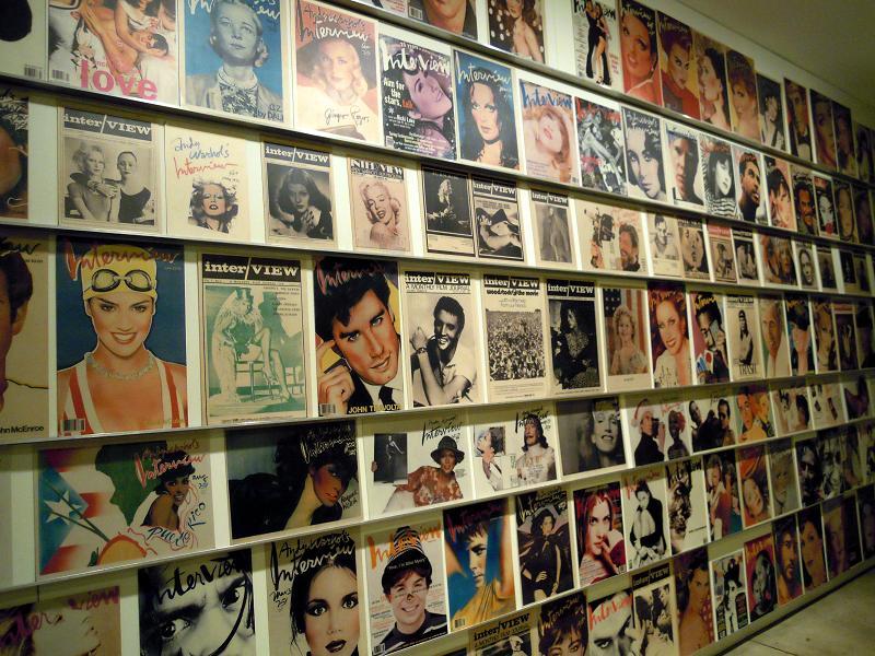 AndyWarholMuseumInterviewDisplay.jpg
