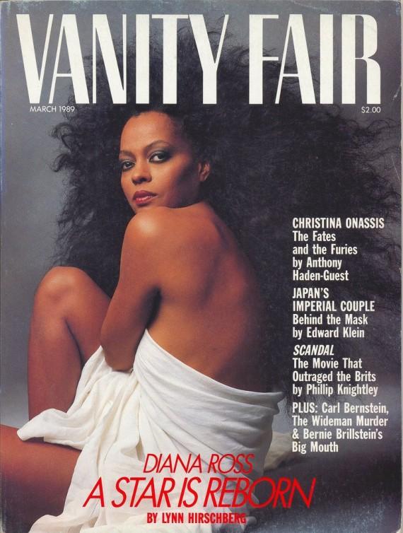 Diana Ross-Vintage Photo.jpg