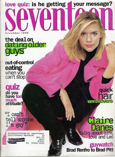 0e1929f72659d9b549c432e5455e817c--claire-danes-fashion-magazines.jpg