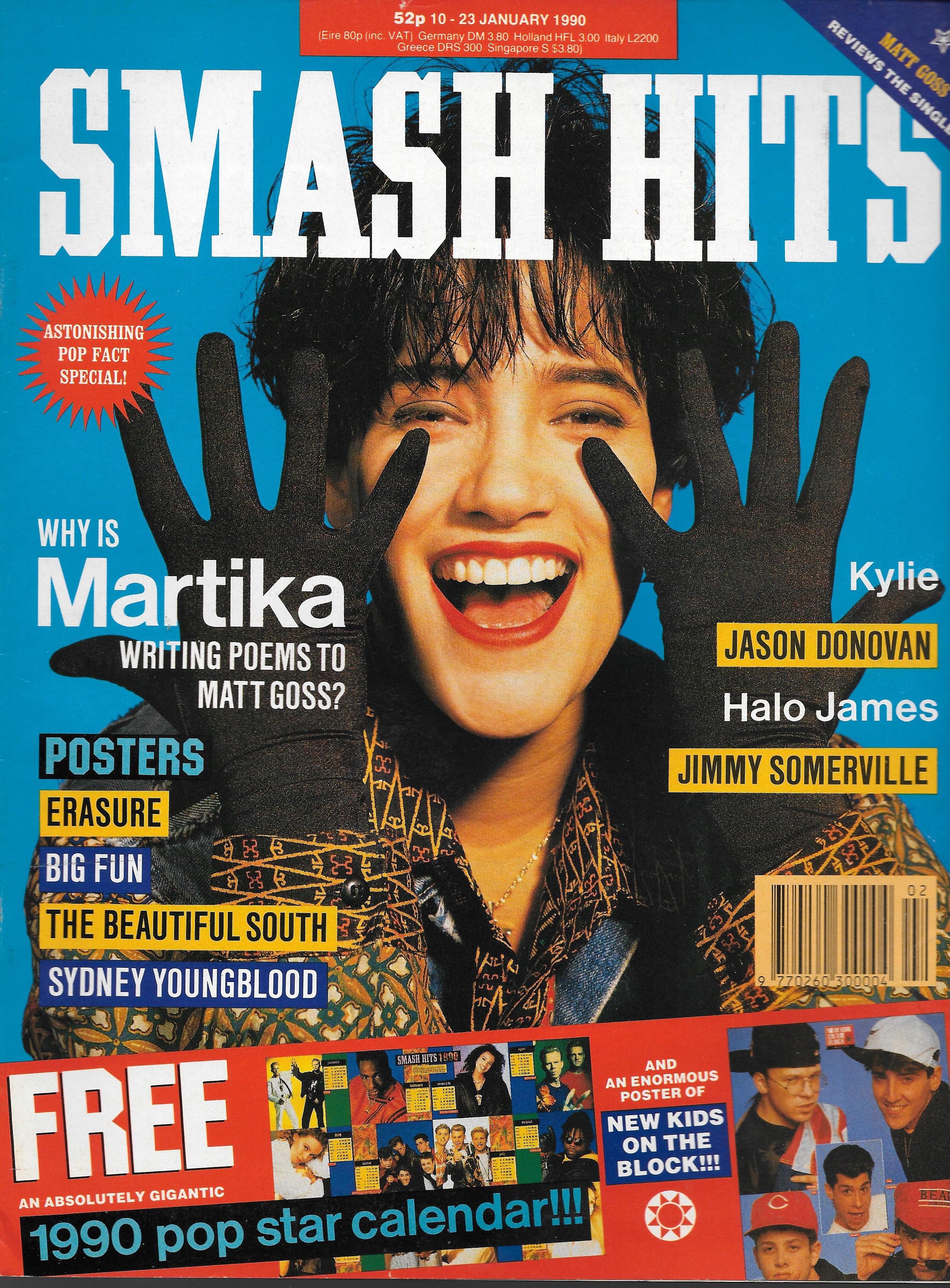 www.tilleysmagazines.com-Magazines-Comics-SMASH-HITS-14.jpg