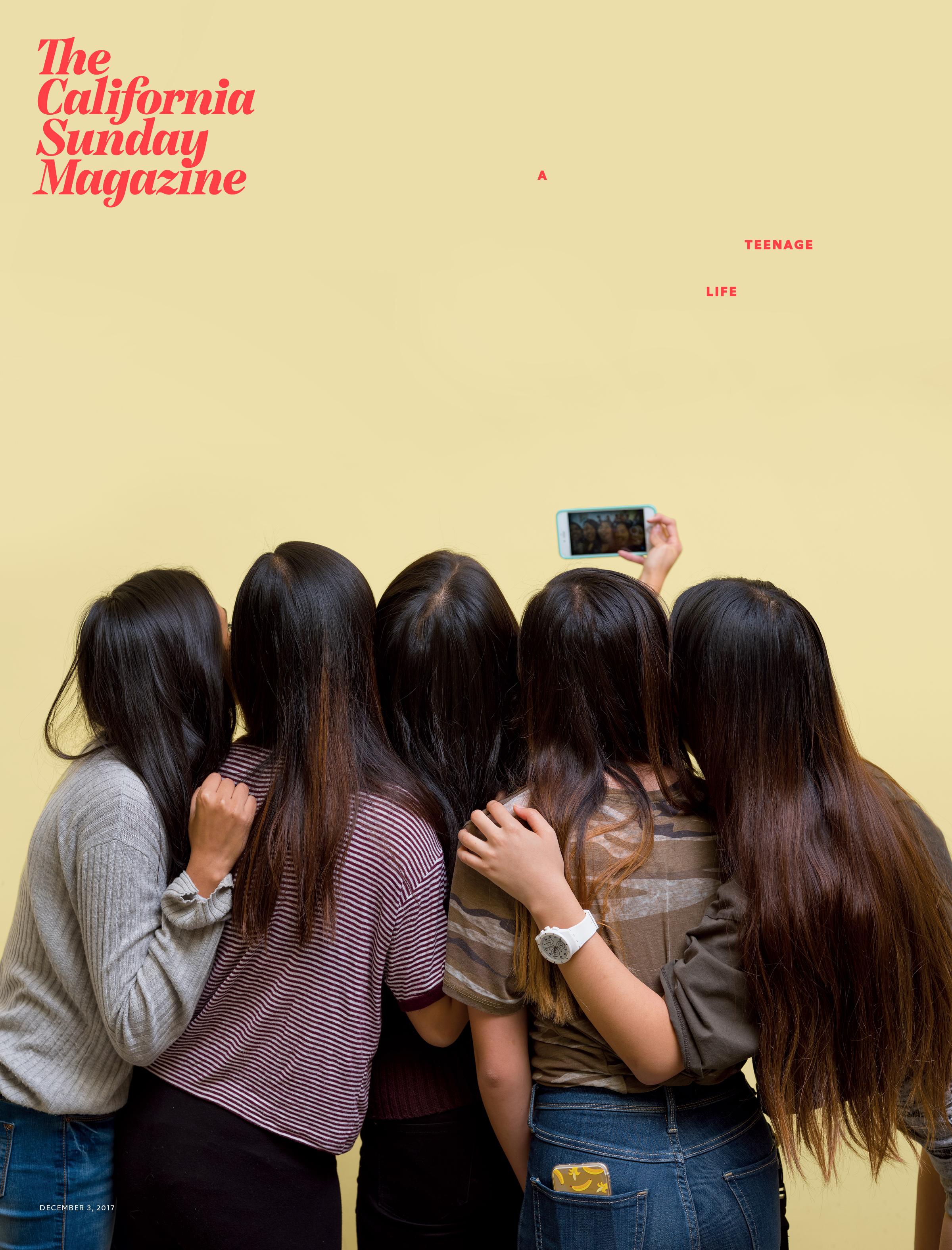 01_Teens_cover.jpg