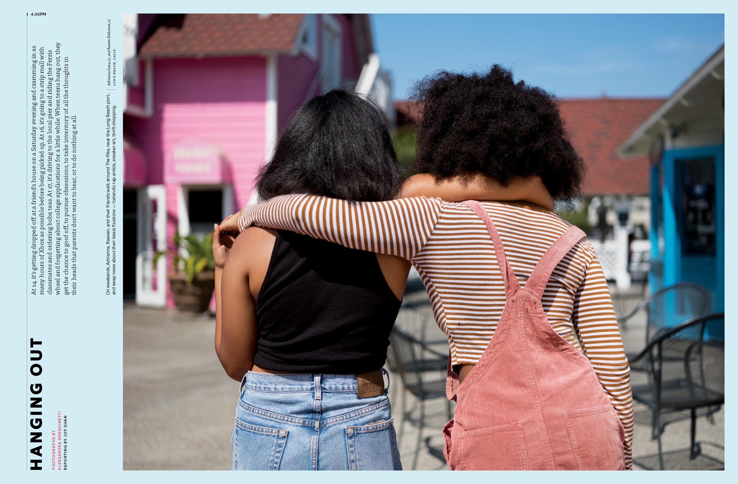 05_Teens_HangingOut_ASanguinetti01.jpg