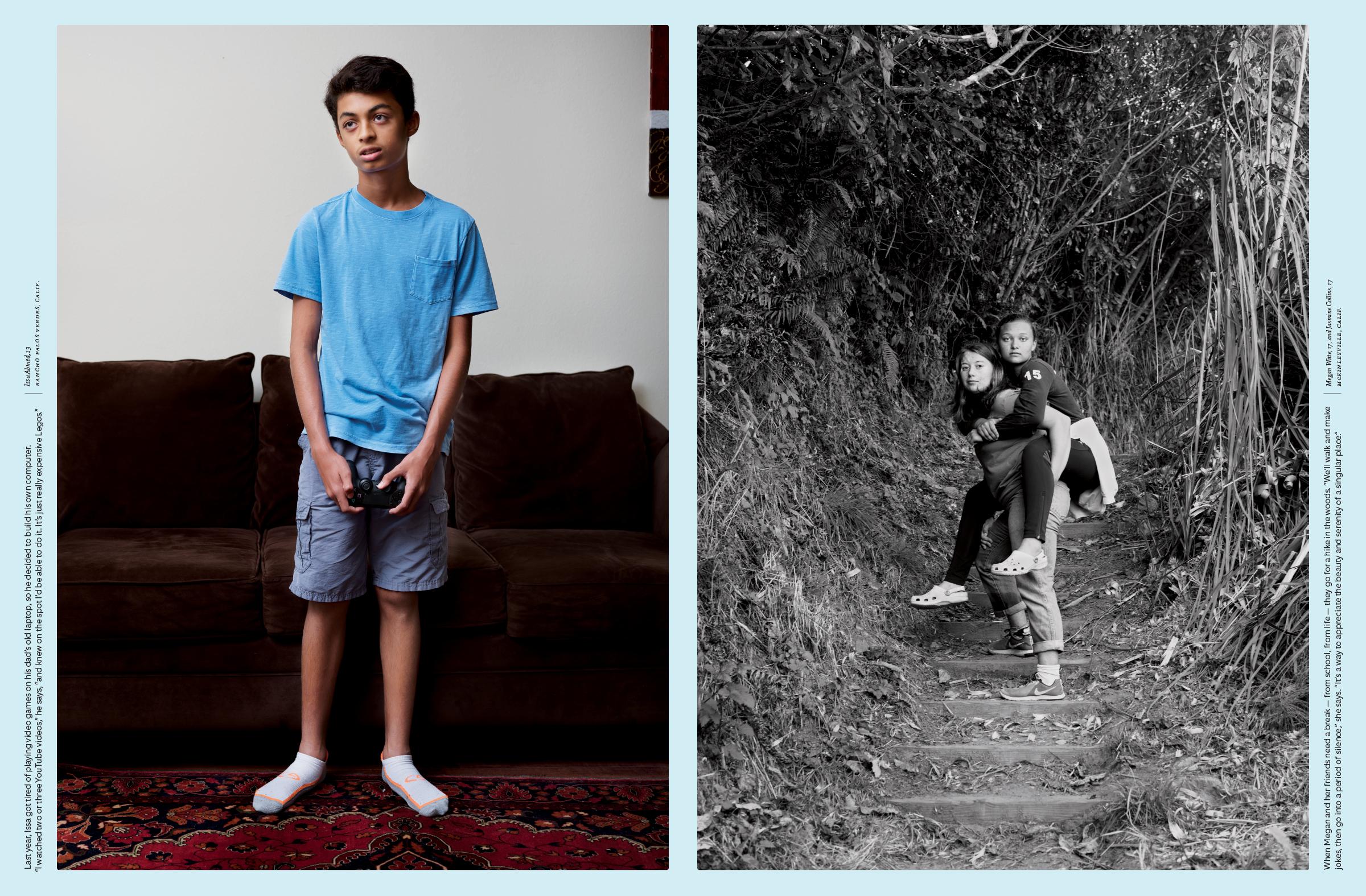 05_Teens_HangingOut_ASanguinetti03.jpg