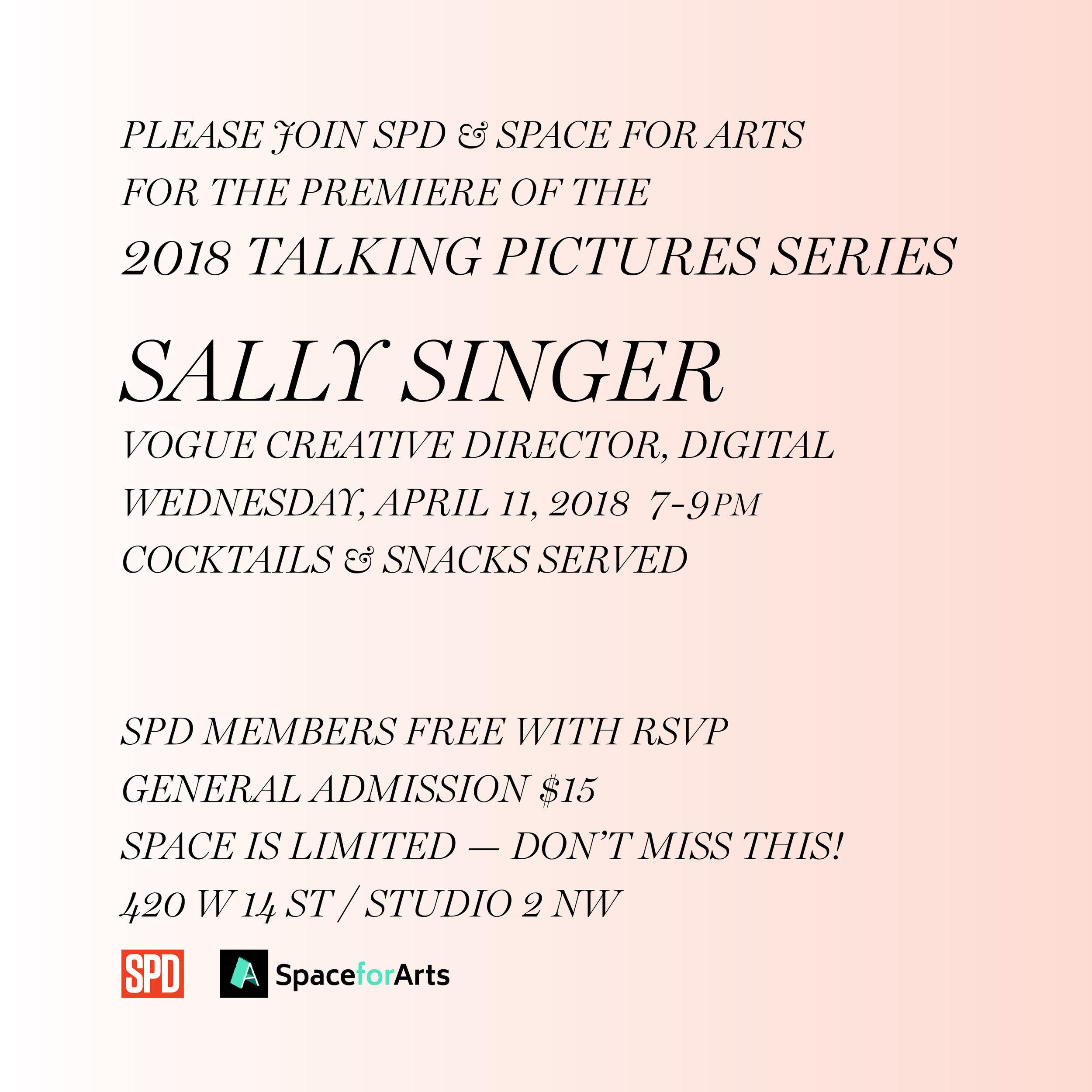 sally singer.insta.4.jpg