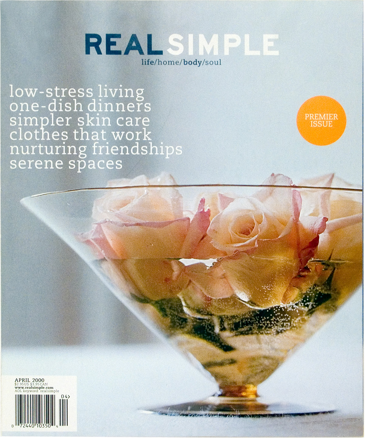 RealSimple_cover.jpg