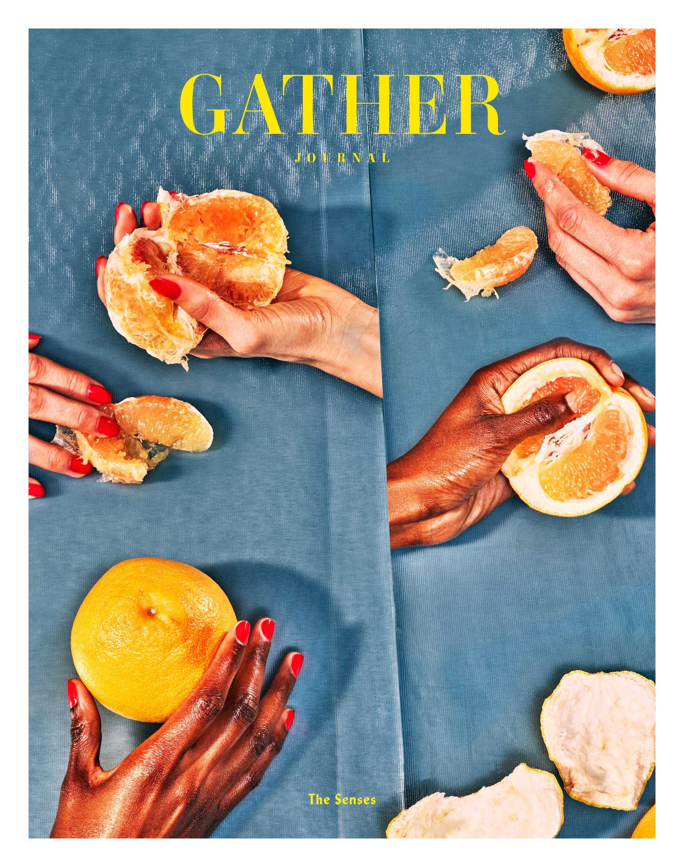 Gather Journal 1.jpg