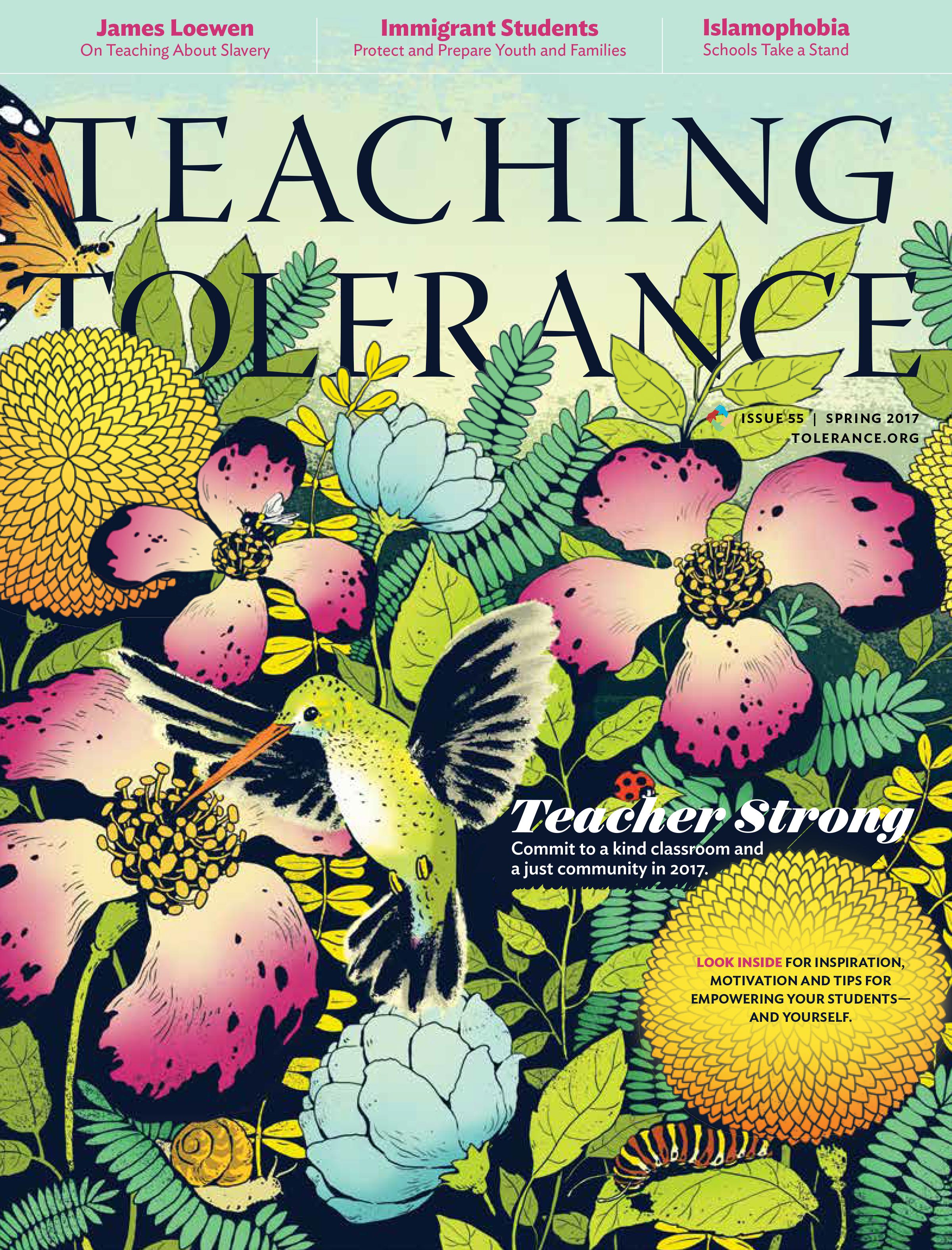 Teaching Tolerance 1.png