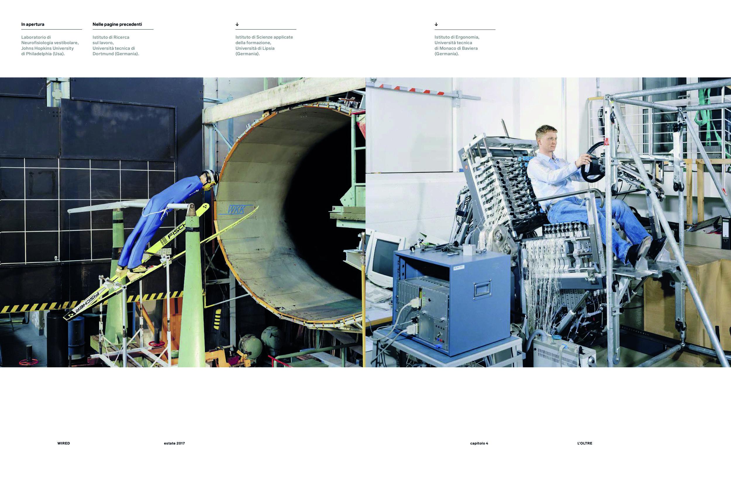 Wired Italia 4.jpg