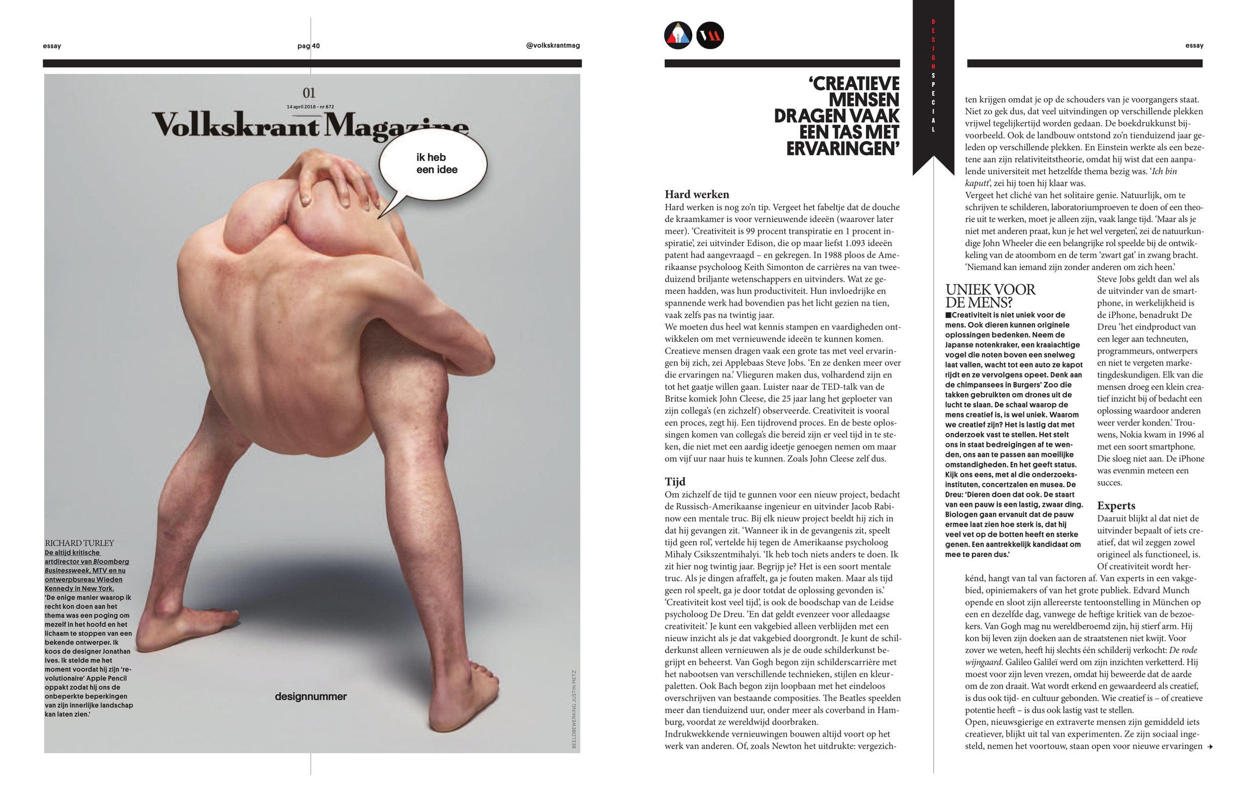 about creativity artikel-3.jpg