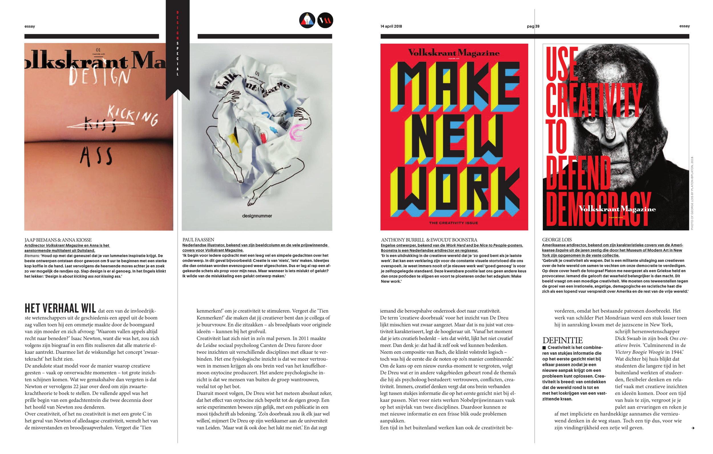 about creativity artikel-2.jpg