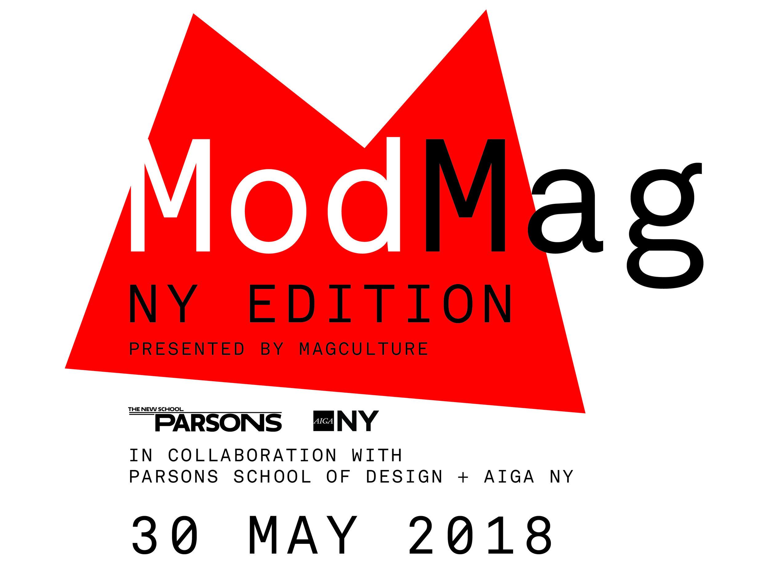 ModMag NY logo.jpg