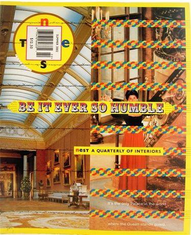 5d4e1303869dfada56ea4052d70271a1--a-magazine-magazine-covers.jpg