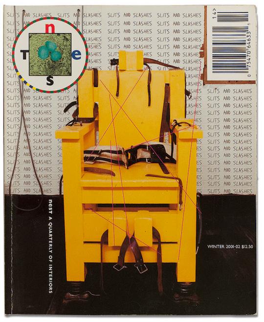 Nest-Magazine-6-1.png