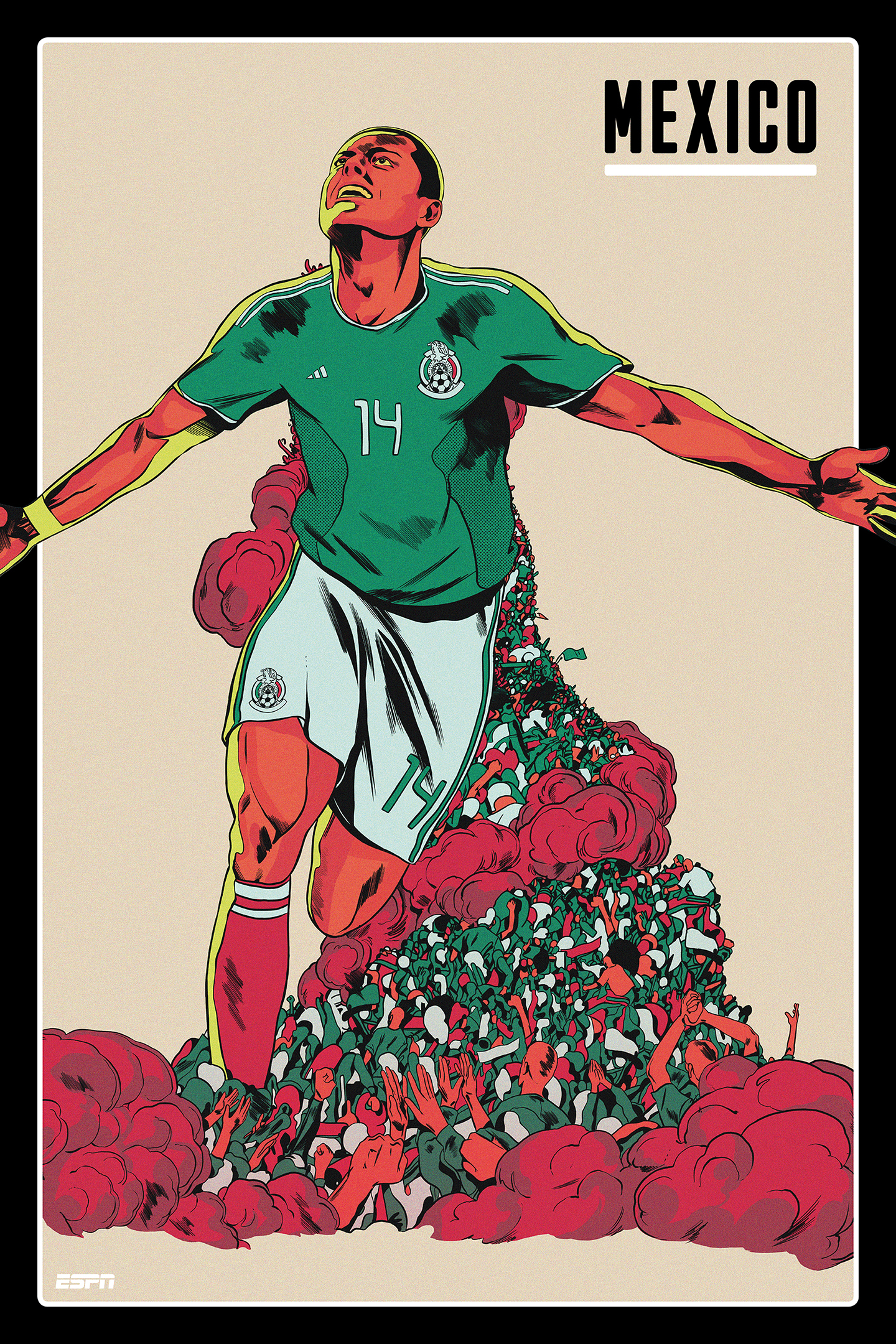 espn_world cup poster_mexico.jpg