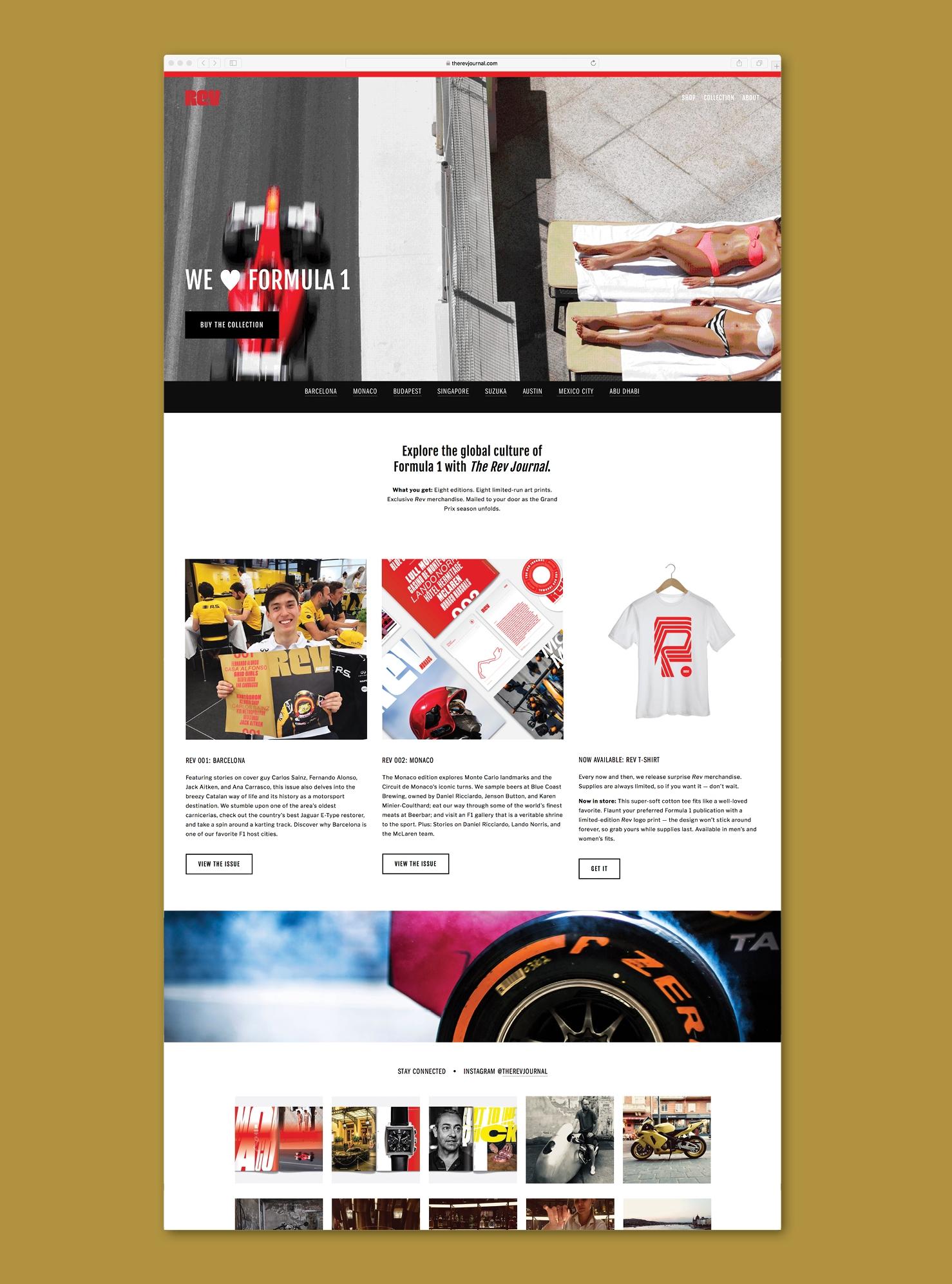 Rev-website.jpg