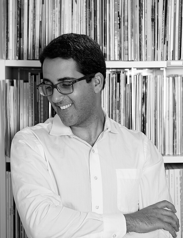Rami Moghadam.JPG
