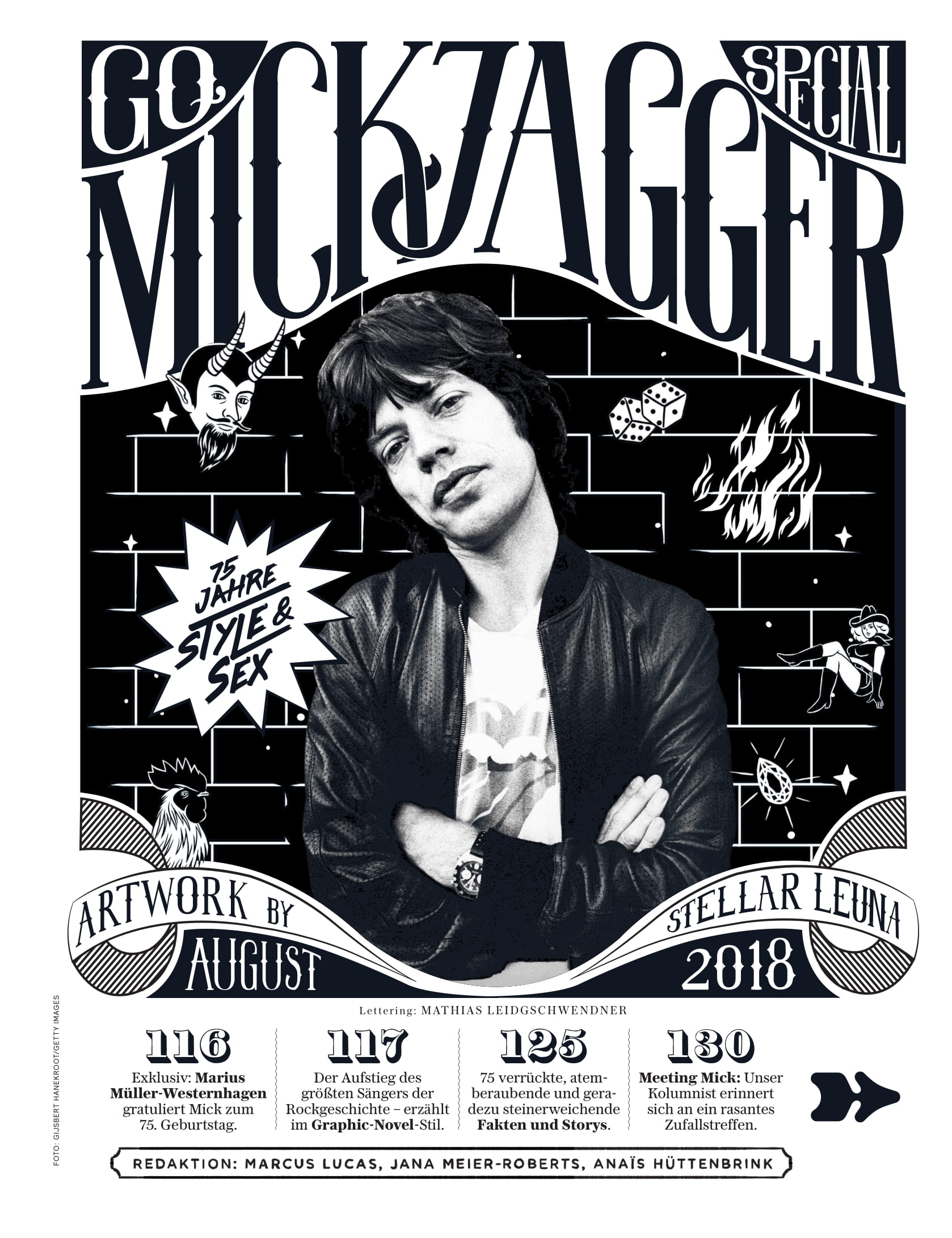 mickjagger_comic-1.jpg