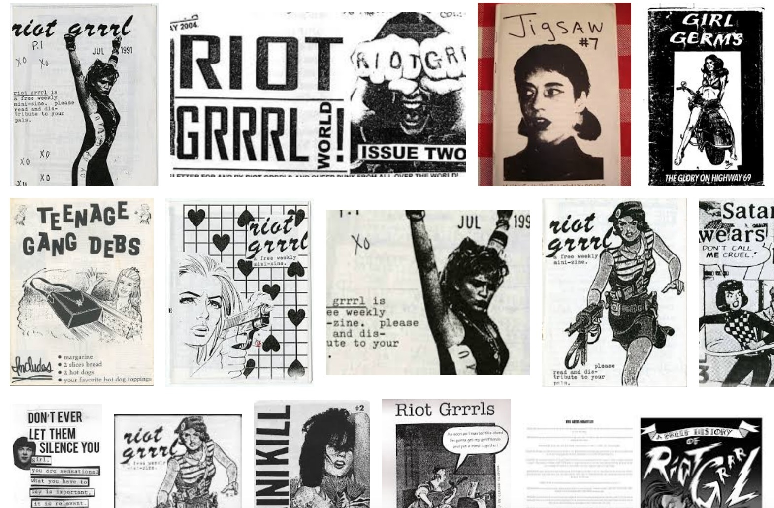 Zines_Google_screenshot.jpg