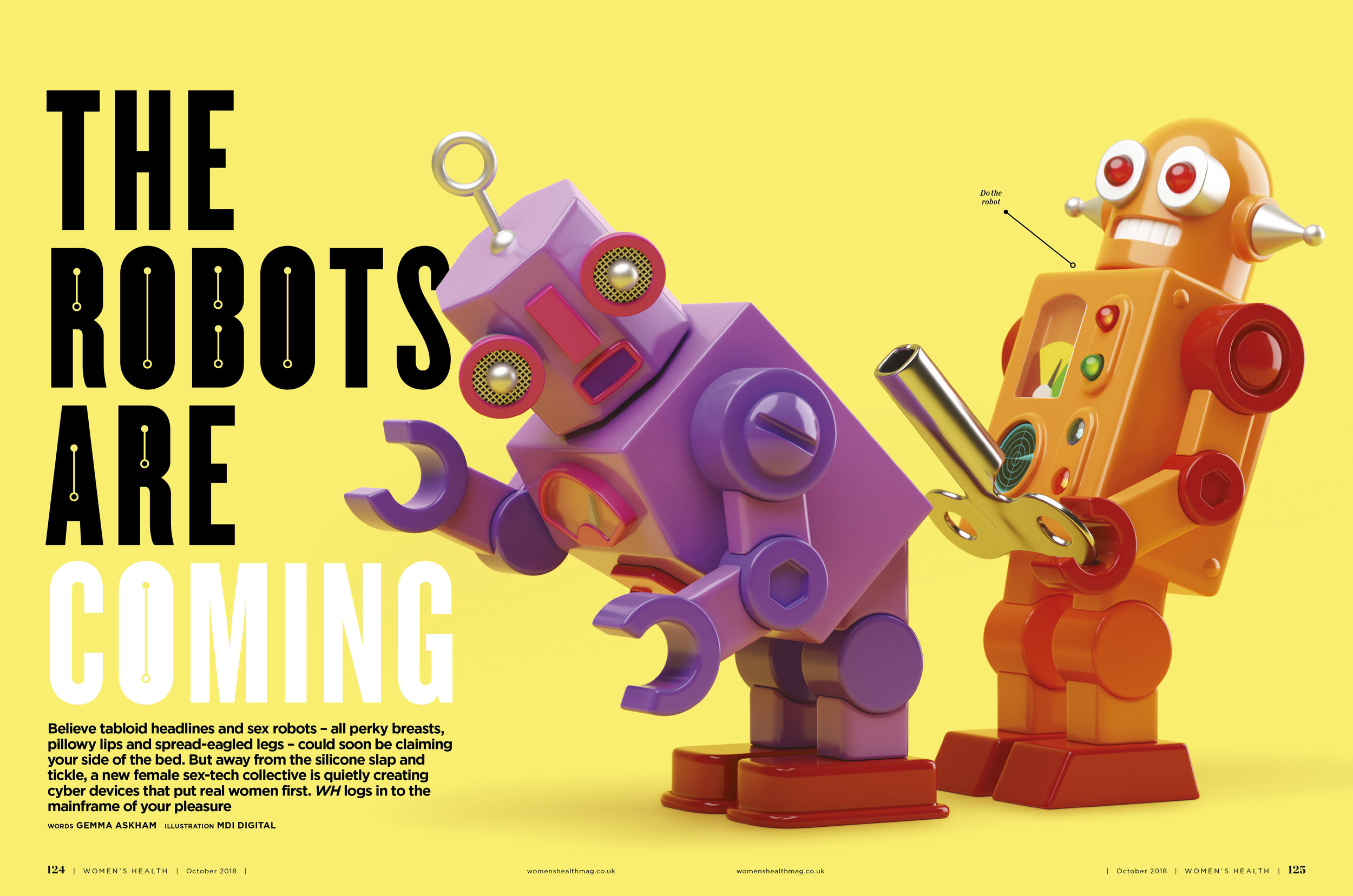 F_ Sex Robots.jpg