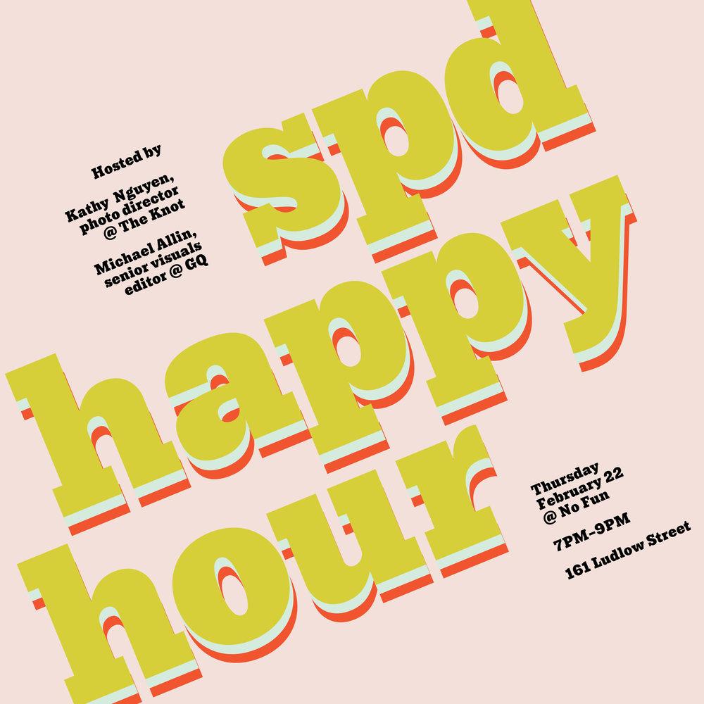 SPD+Happy+hour_AllinNguyen_2.22.jpg