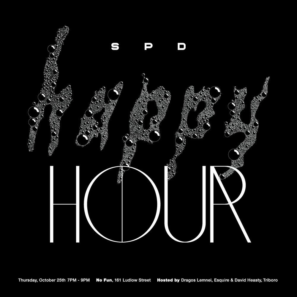 October+2018+Happy+Hour.jpg