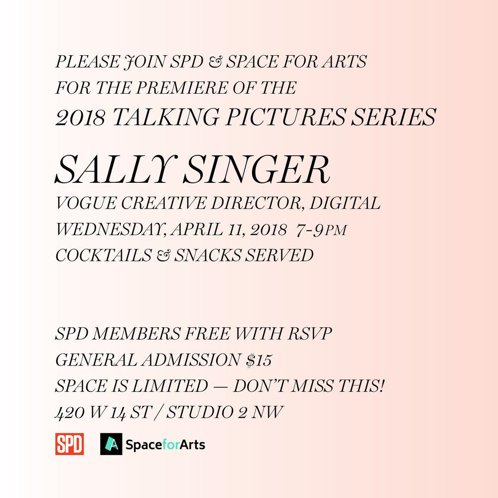 sally+singer.insta.4.jpg