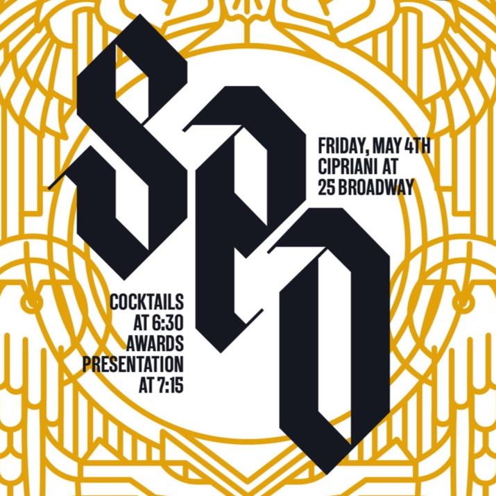 SPD53+Gala+Ticket+Form-1-1.jpg