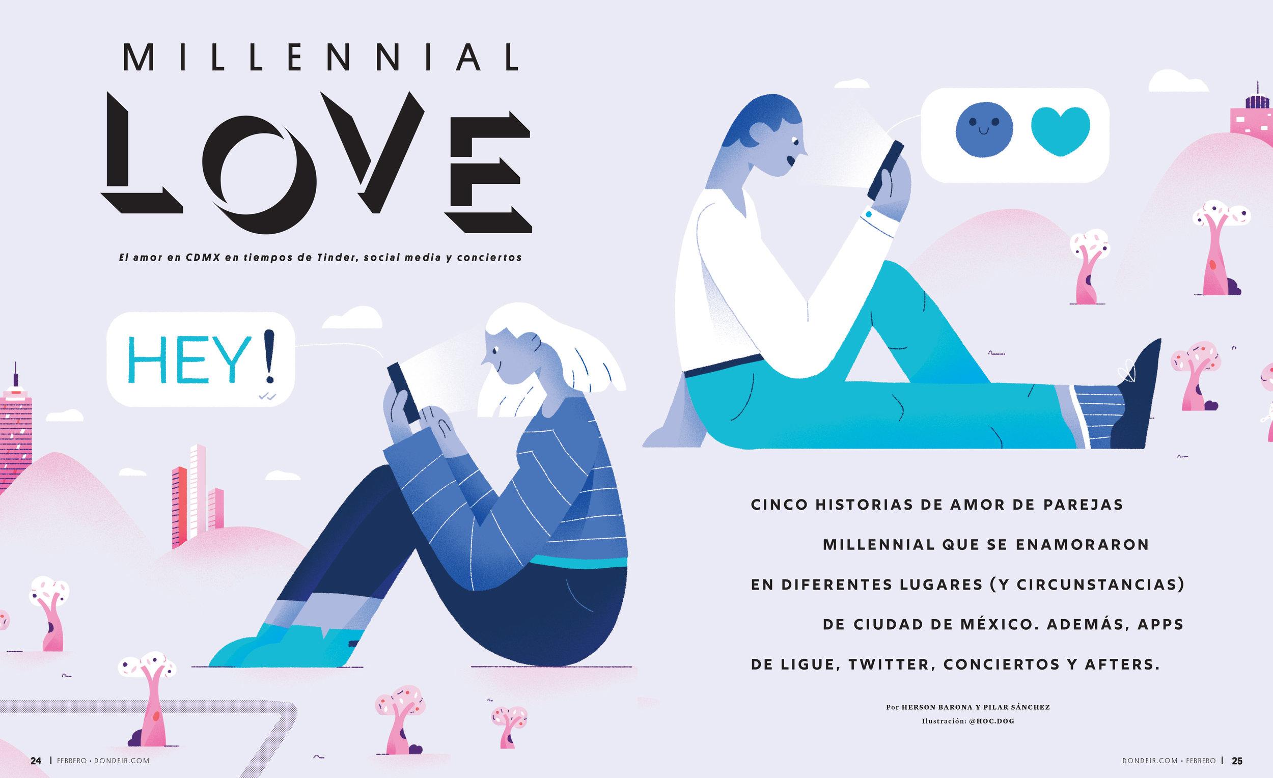 Millennial Love_Spread.jpg