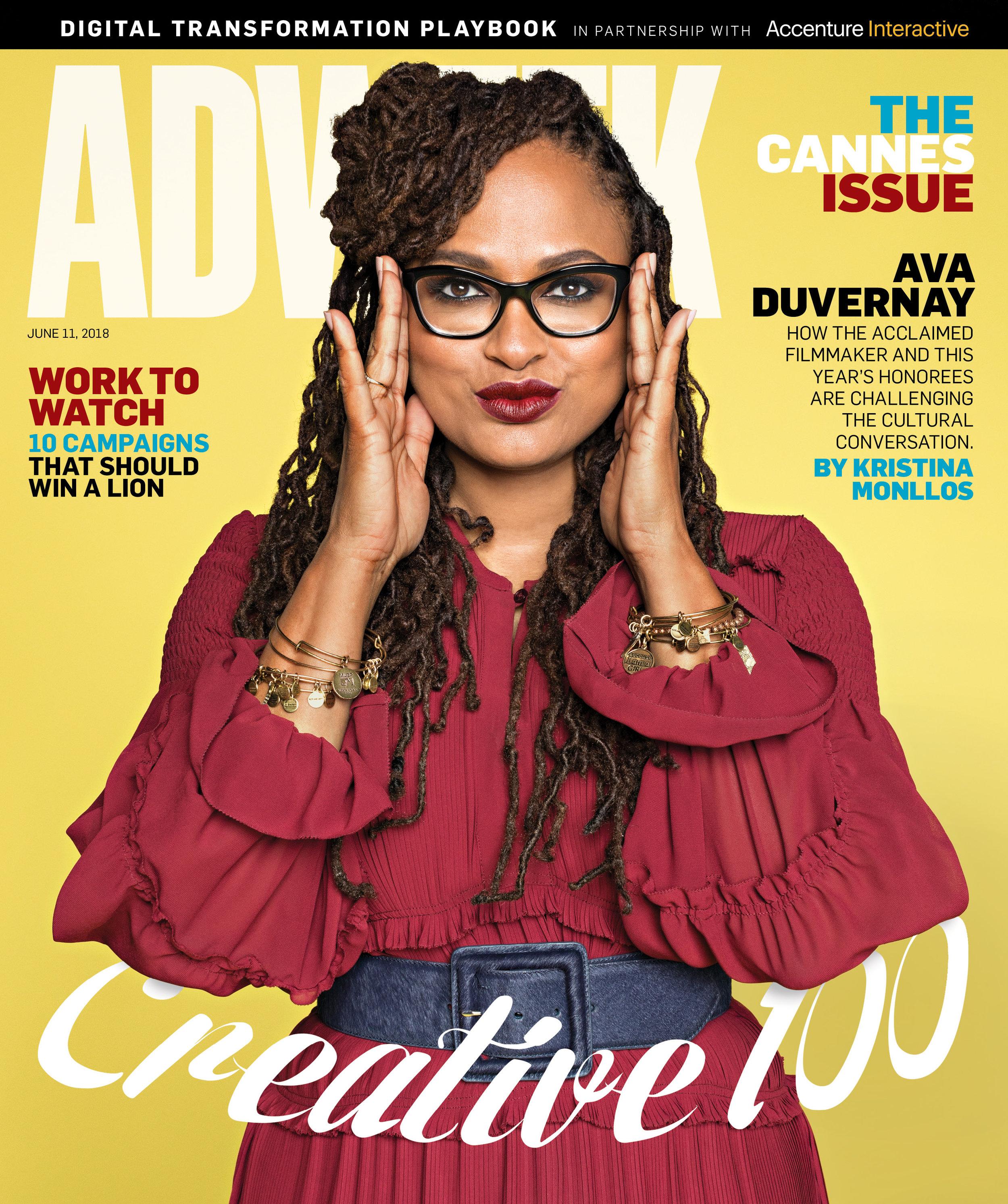 Adweek - E-44087-525.jpg