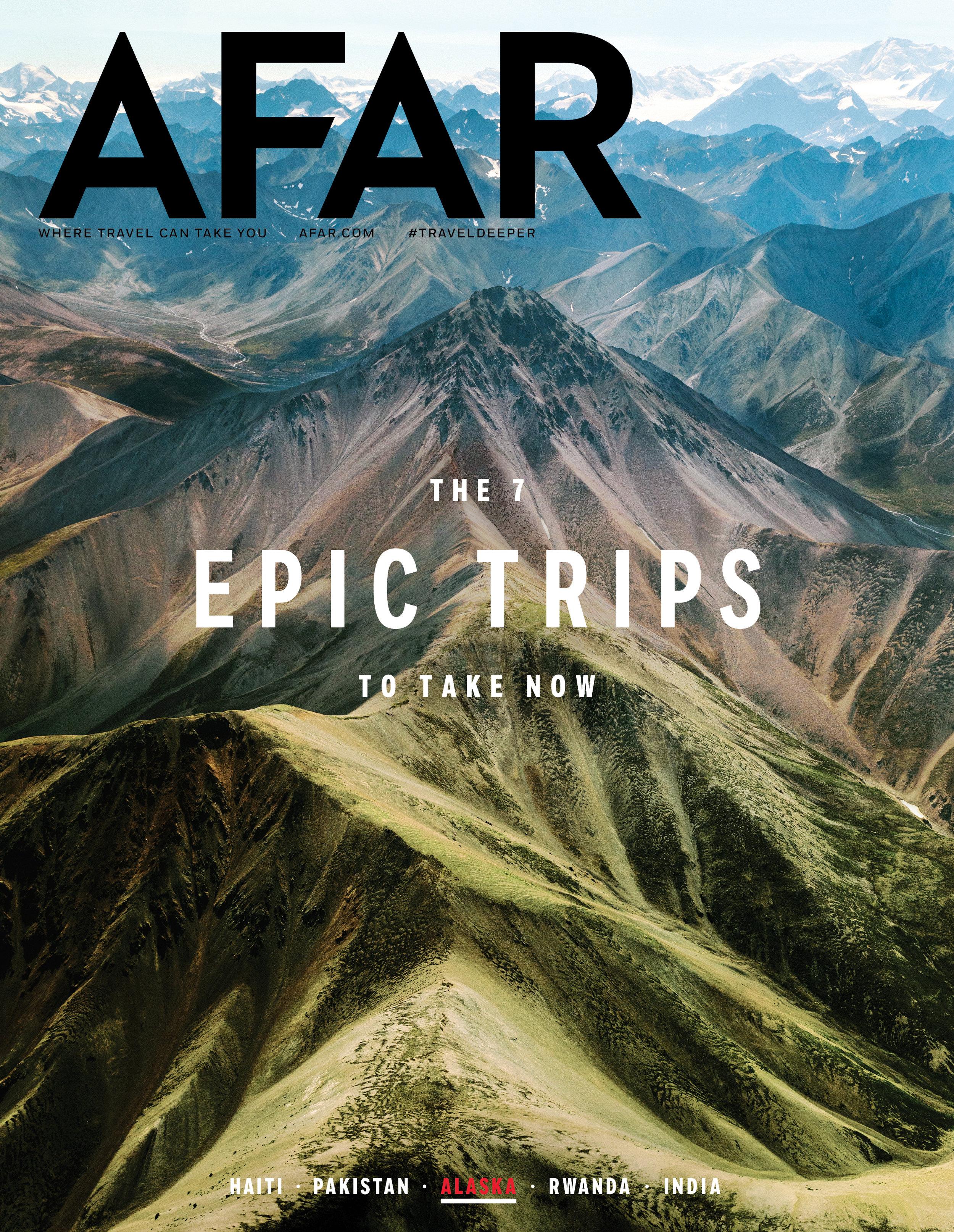 AFAR - E-42783-826.jpg