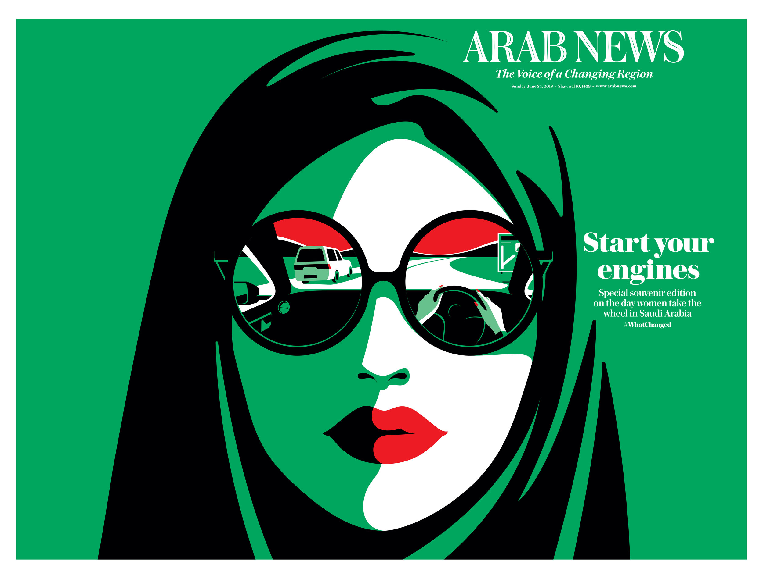 Arab News - E-42471-809.jpg