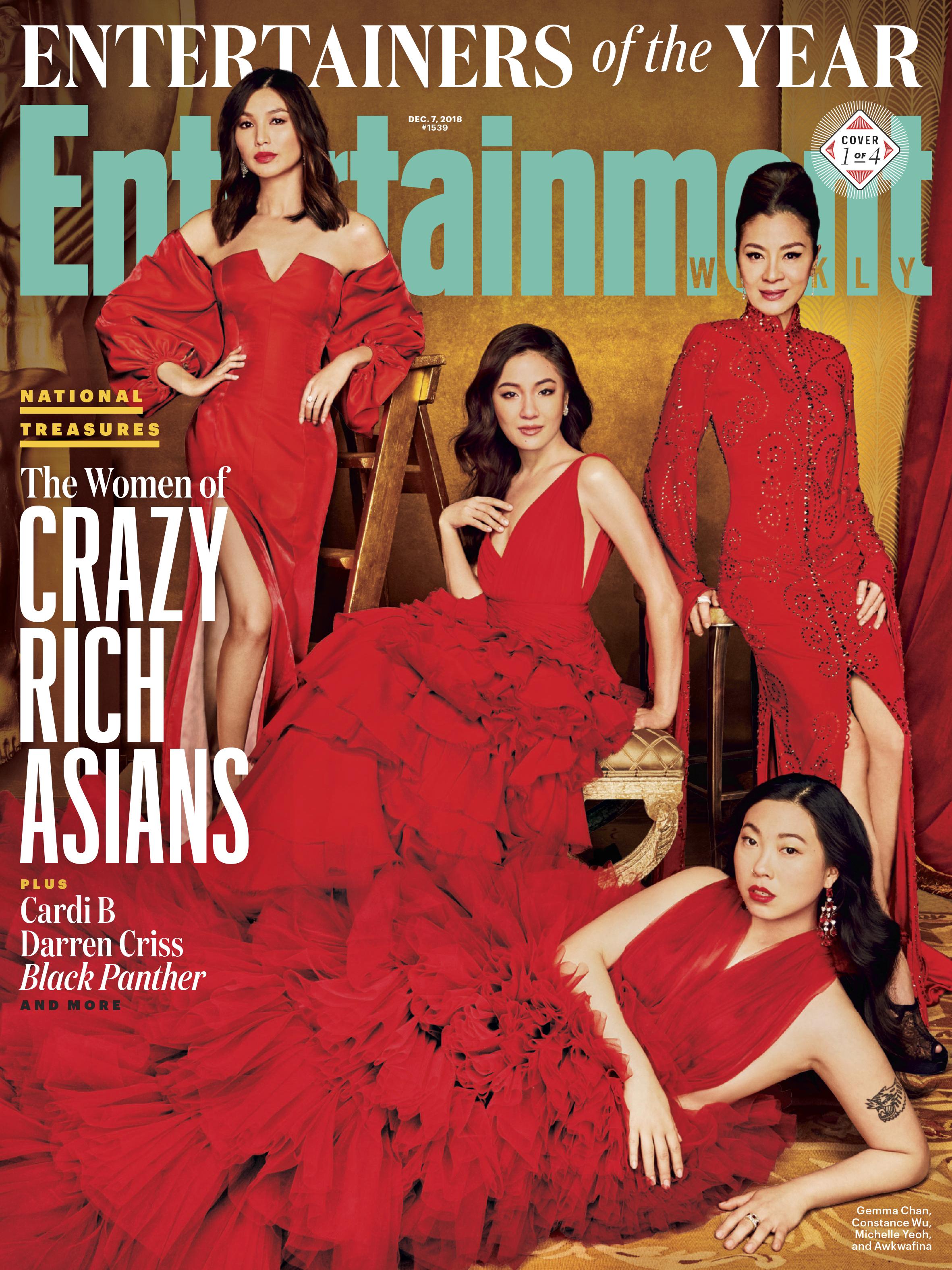 Entertainment Weekly - E-45104-585.jpg