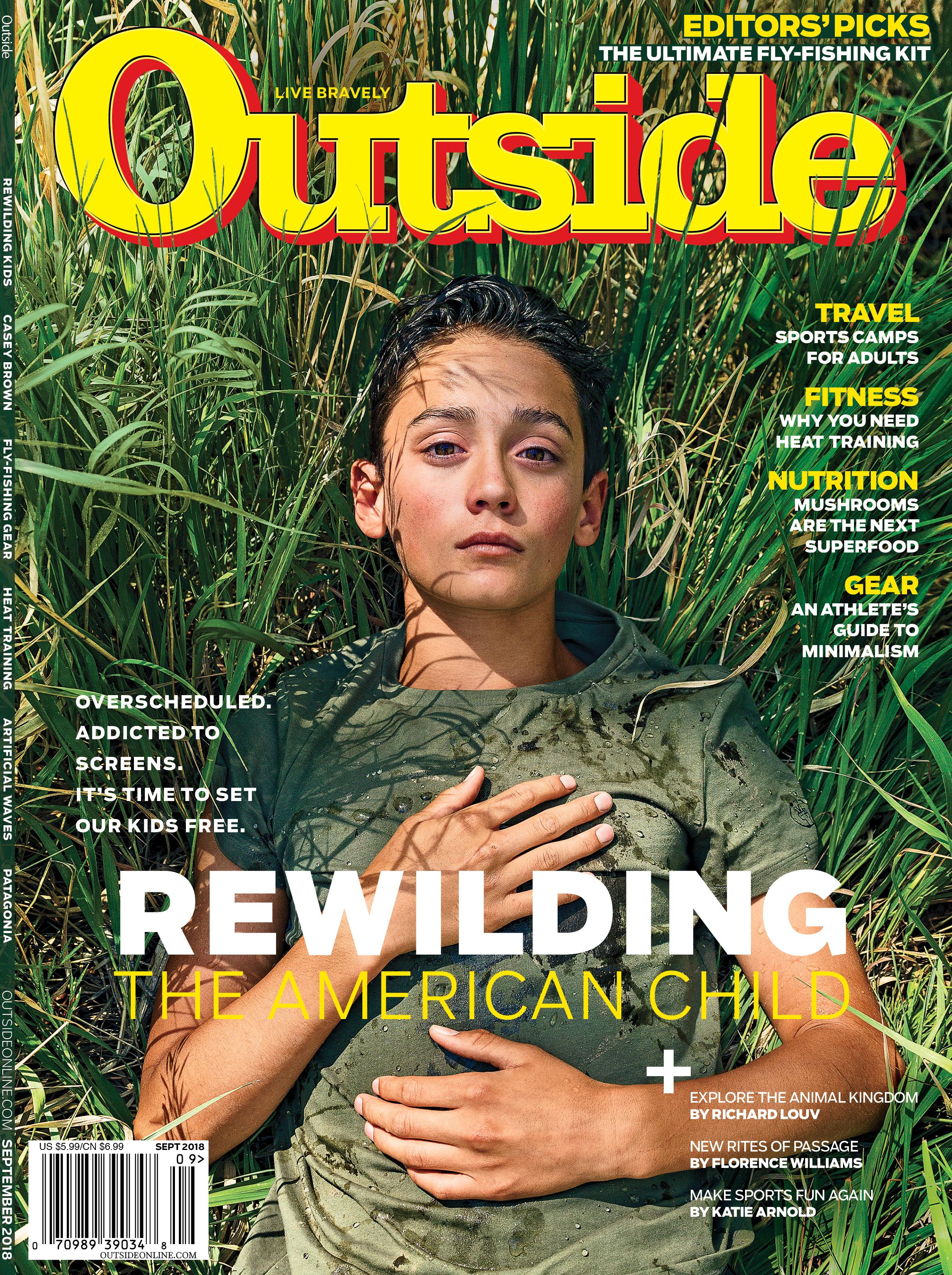 Outside Magazine - E-43194-950.jpg