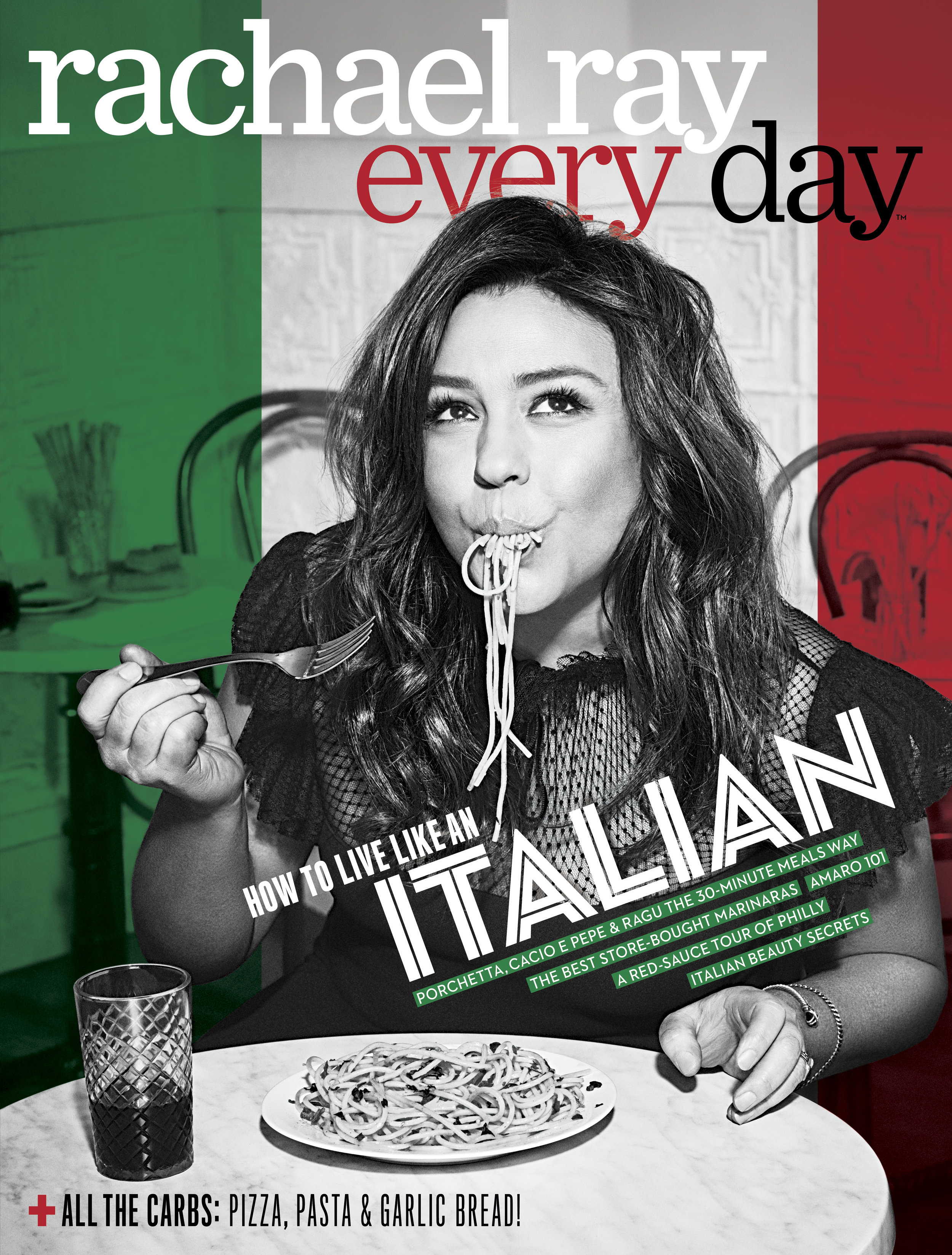 Rachael Ray Every Day - E-42068-488.jpg