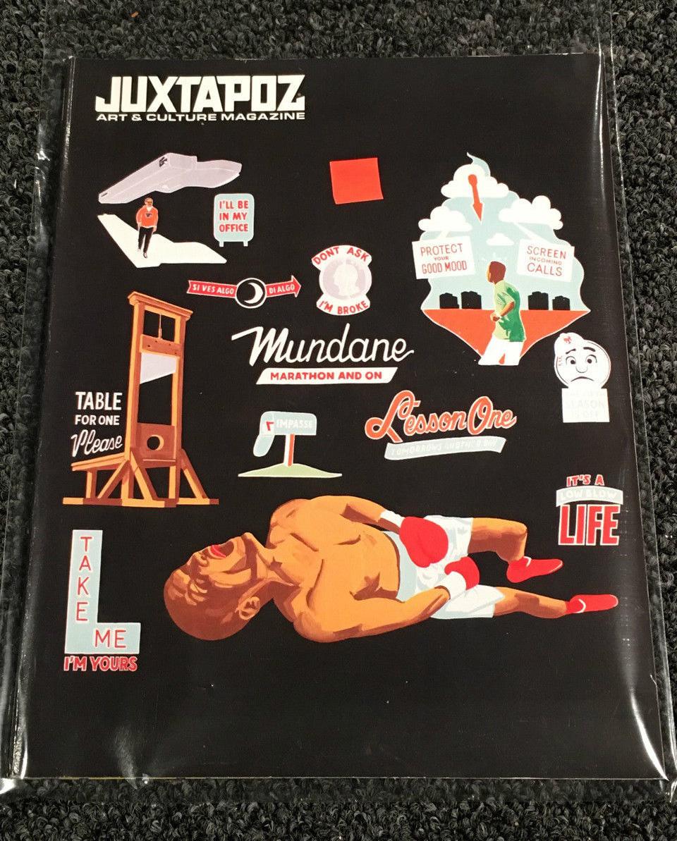 JUXTAPOZ-01.jpg