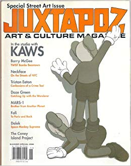 JUXTAPOZ-04.jpg