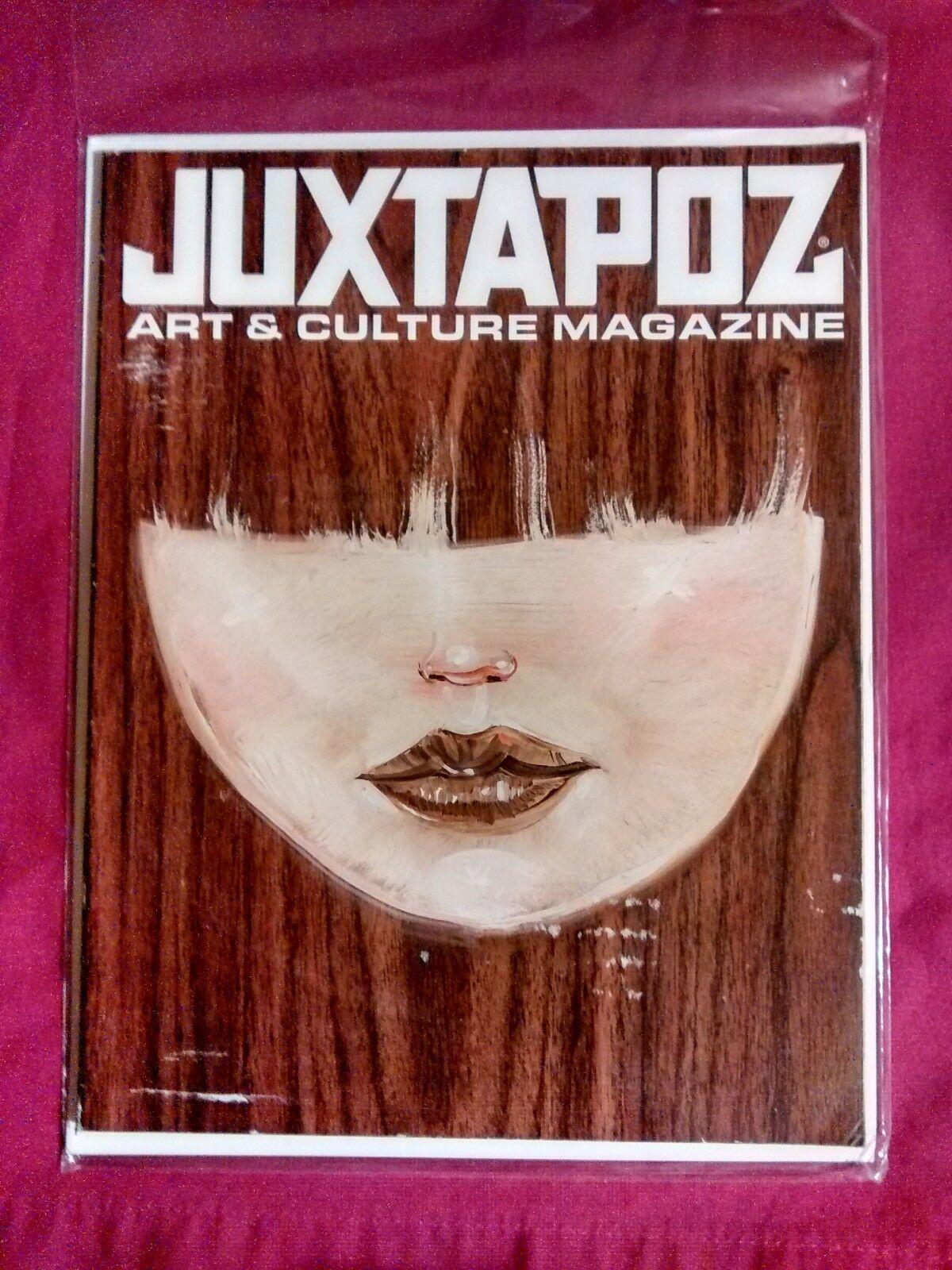 JUXTAPOZ-05.jpg