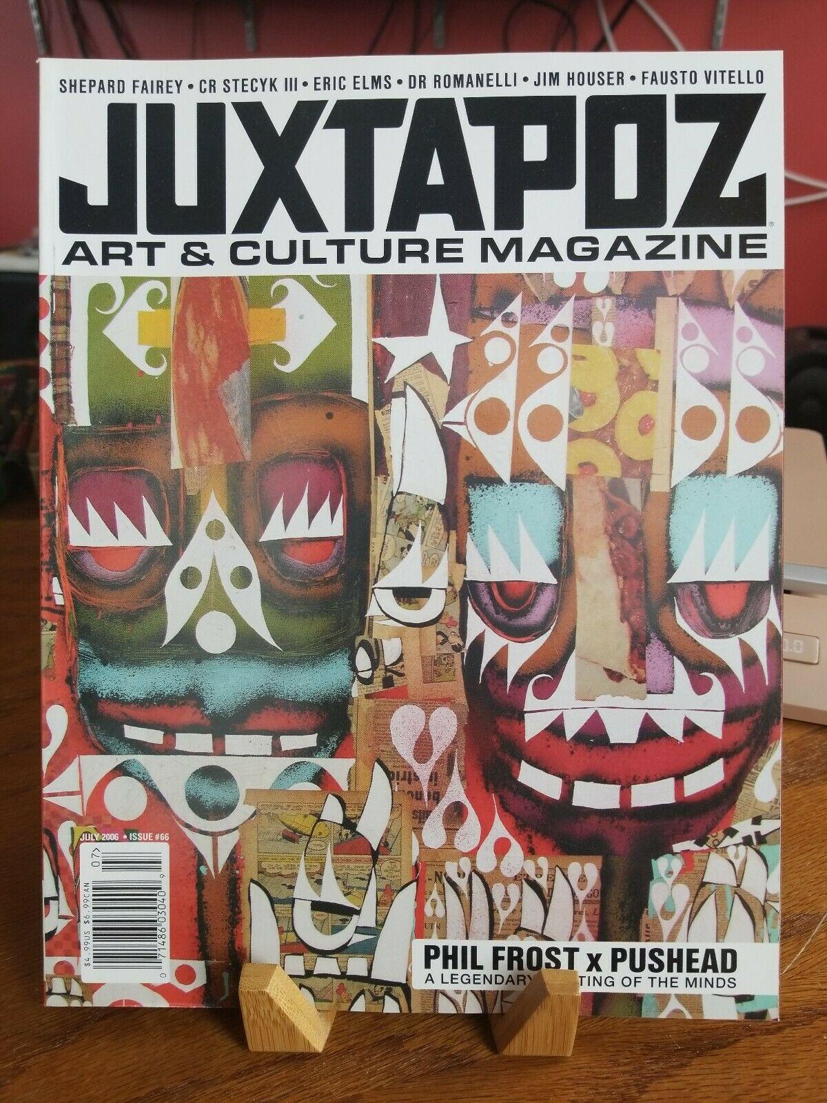 JUXTAPOZ-06.jpg
