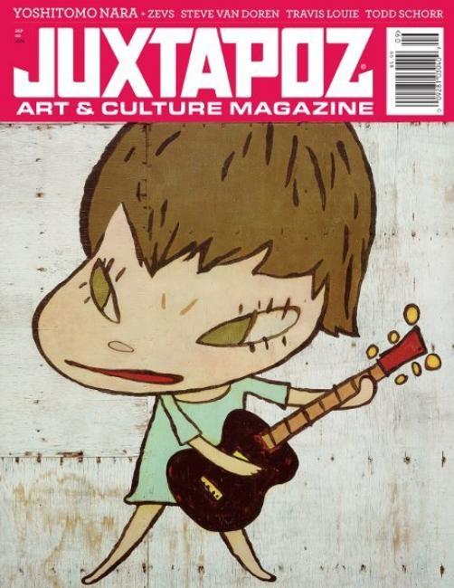 JUXTAPOZ-07.jpg