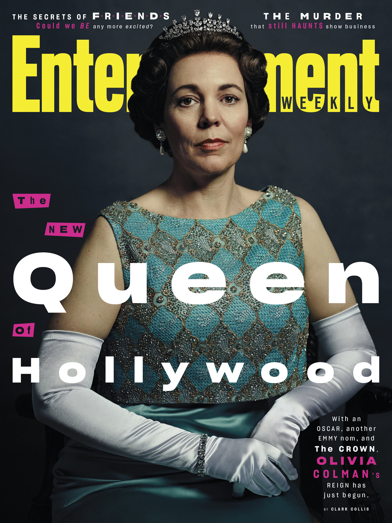SEPT2019.COVER.THECROWN-PROMO.jpg
