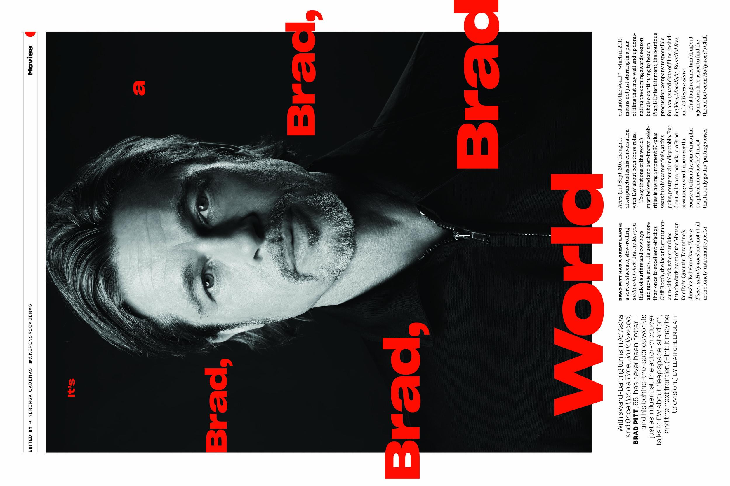 OCT Movies Brad Pitt.jpg