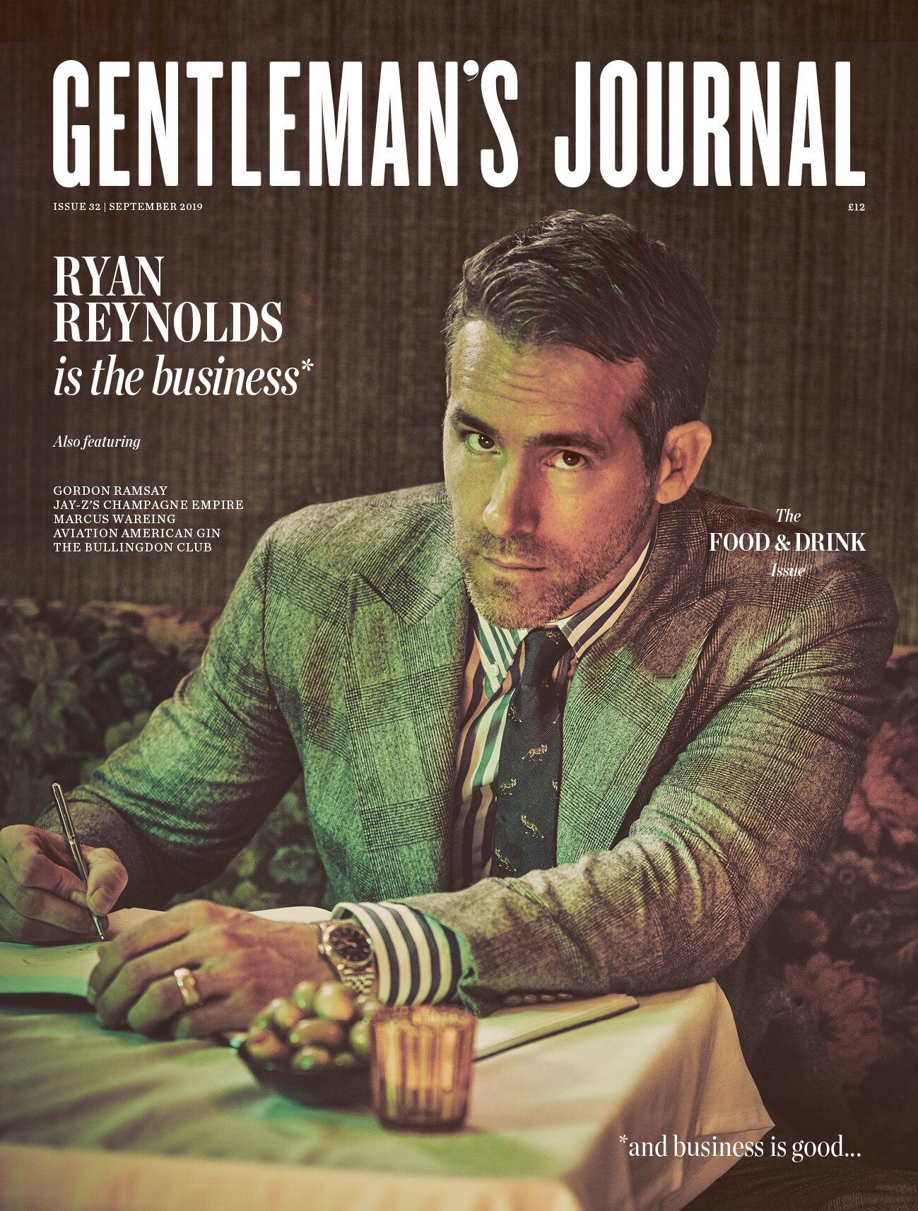 Cover_SeptOct_TGJ Magazine_V3.jpg