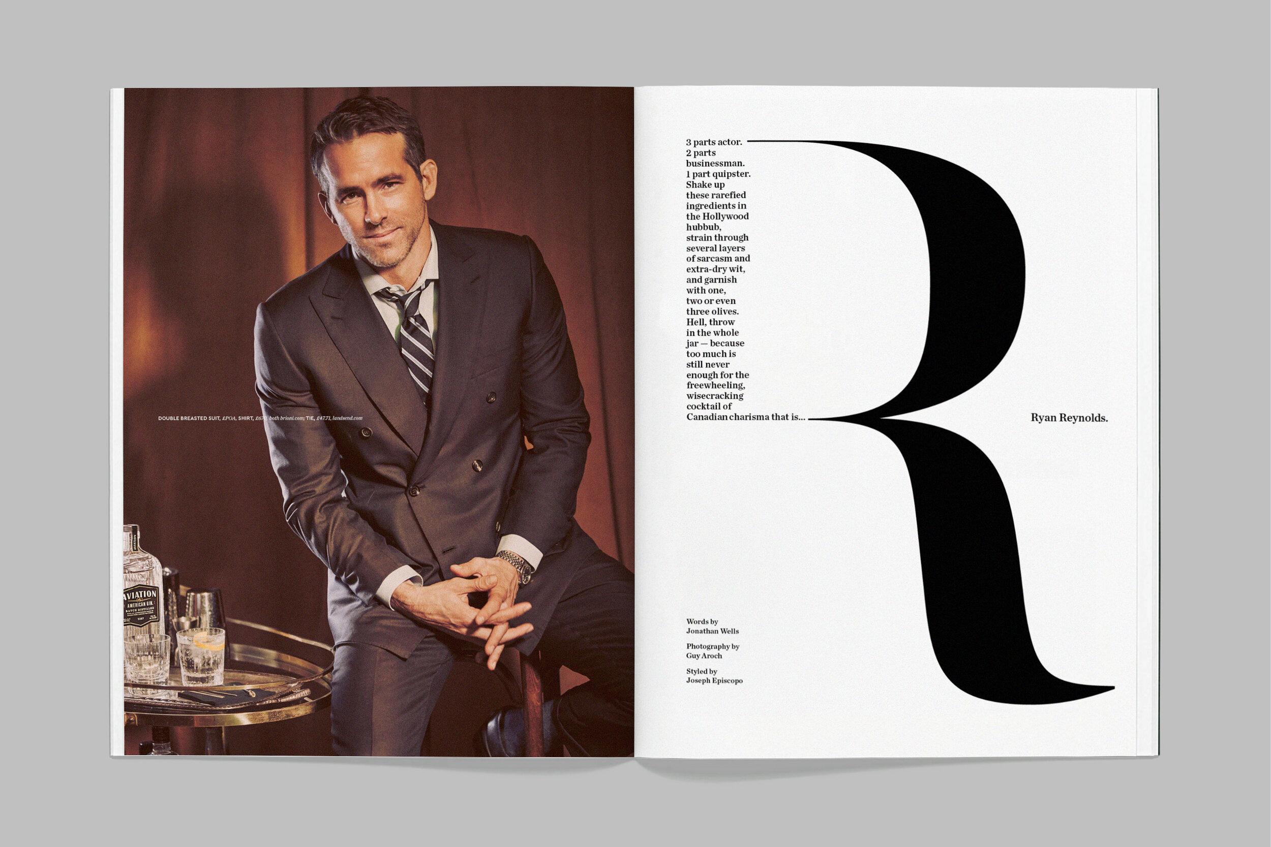 magazine_article_1.jpg