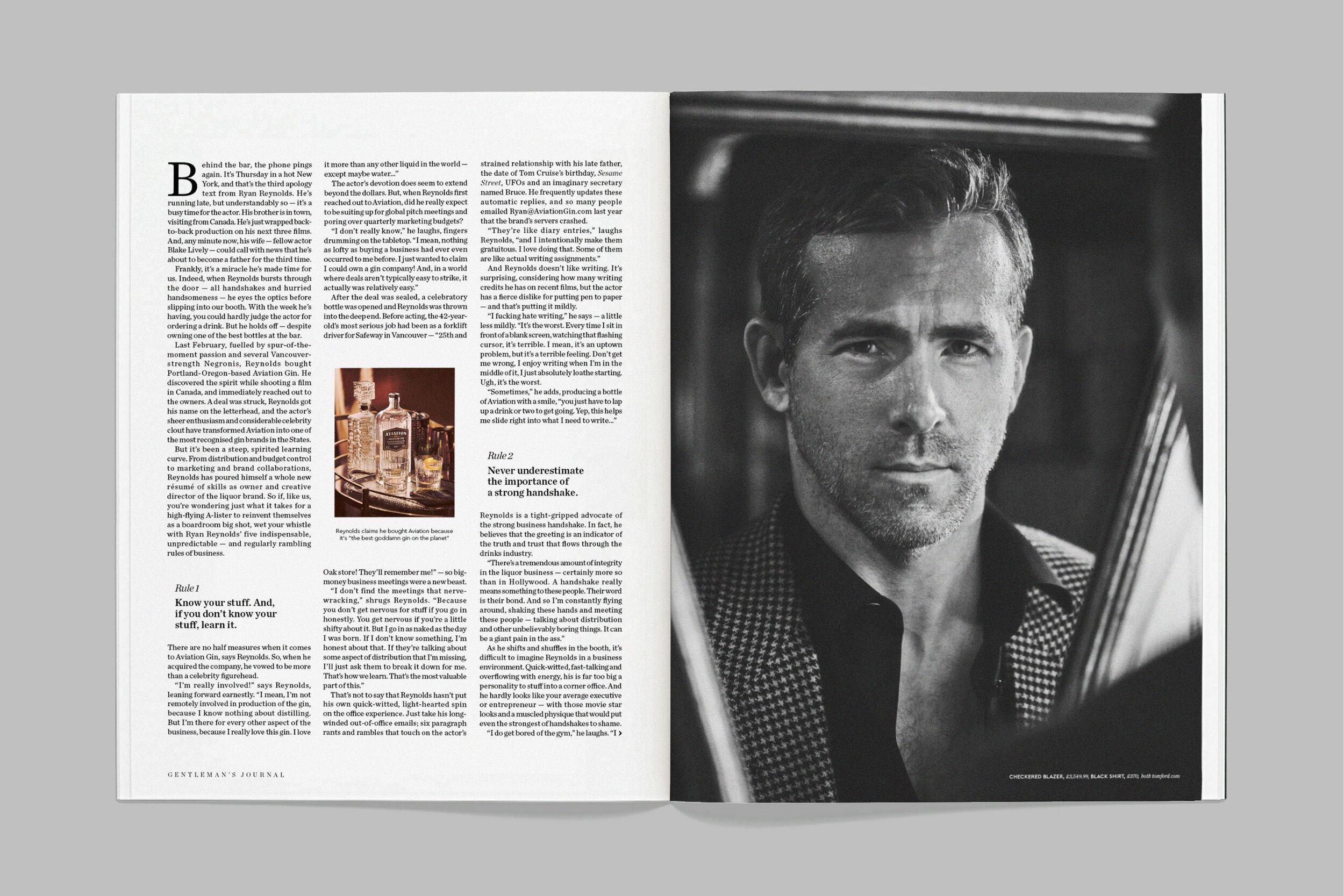 magazine_article_2.jpg