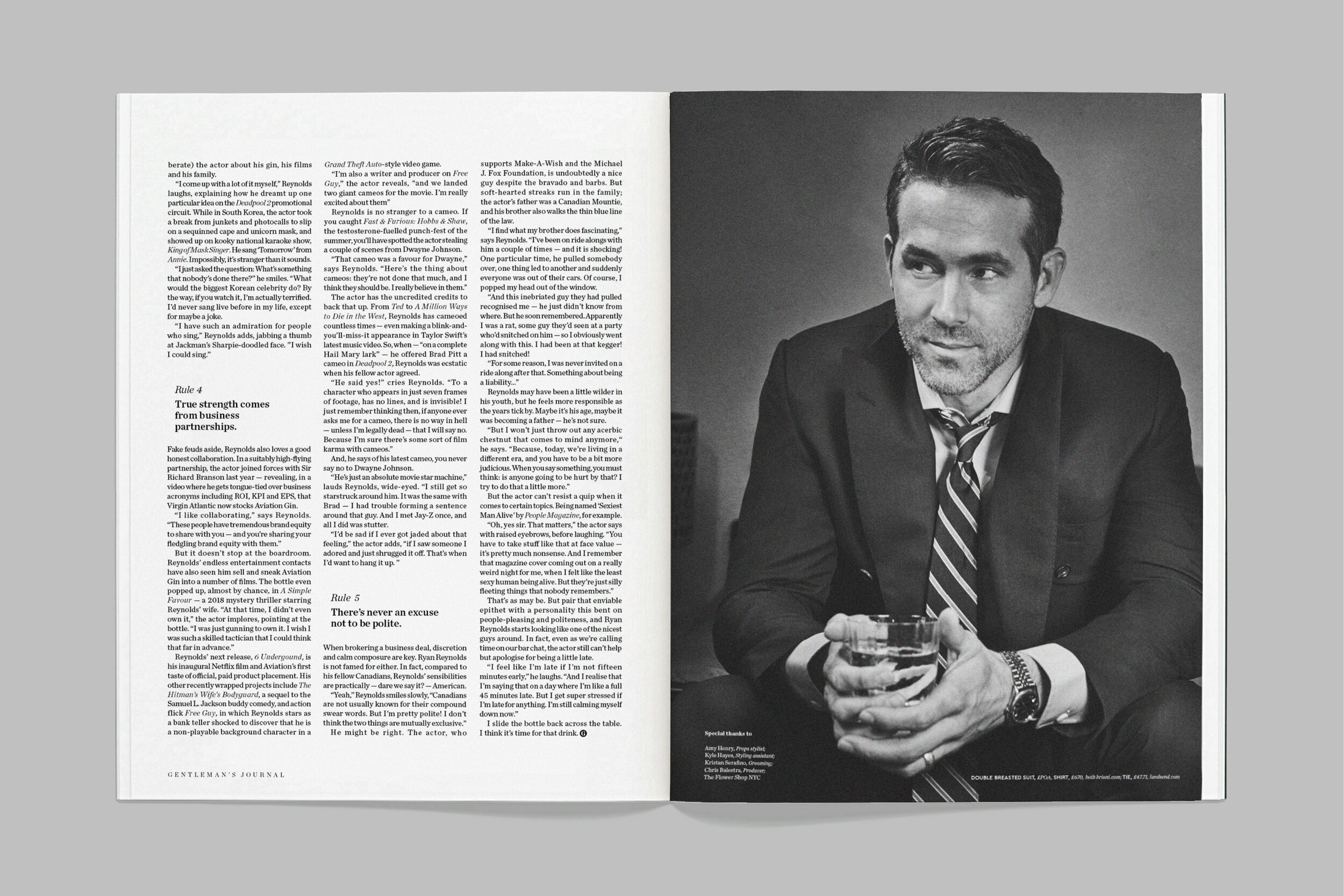 magazine_article_5.jpg