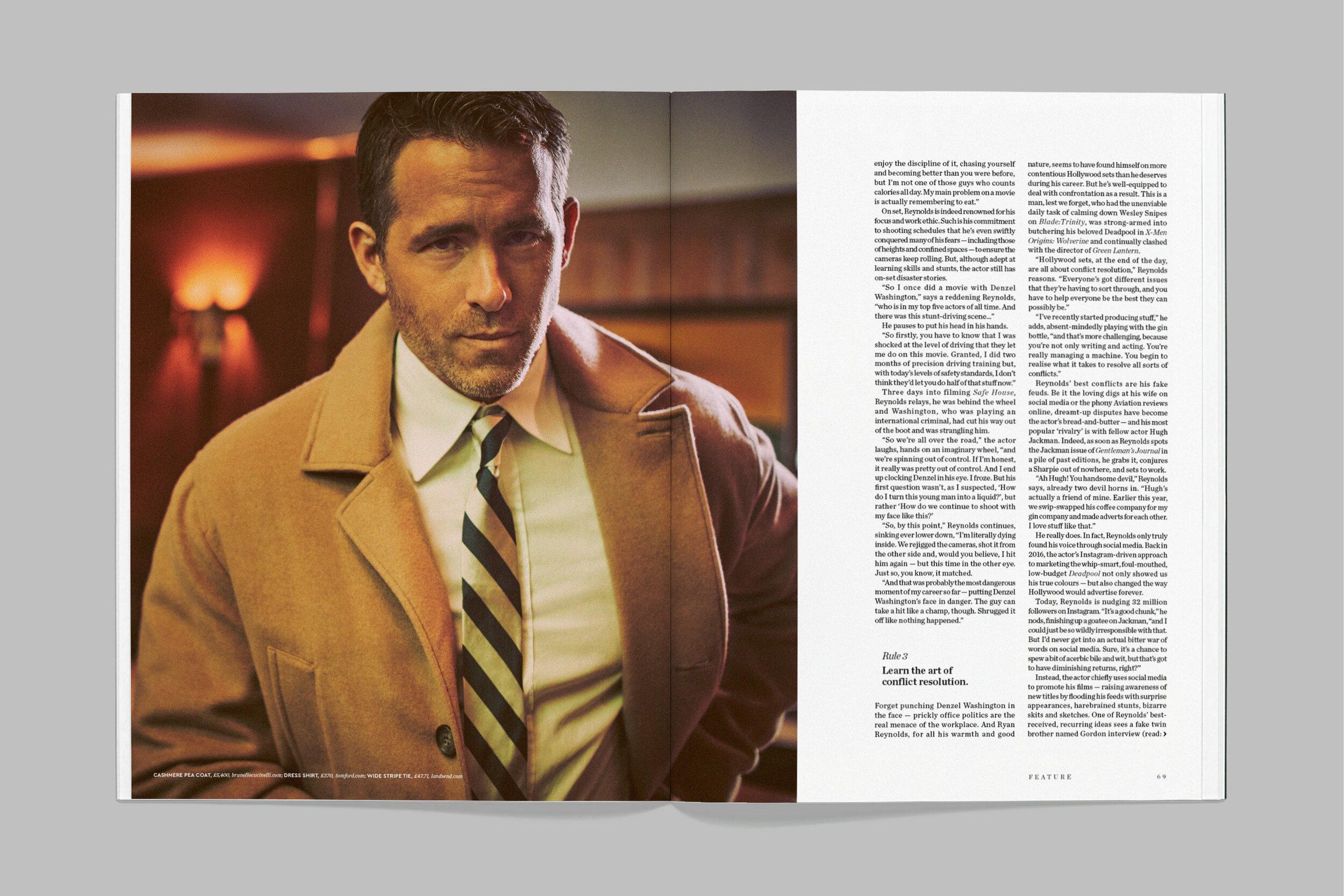 magazine_article_4.jpg