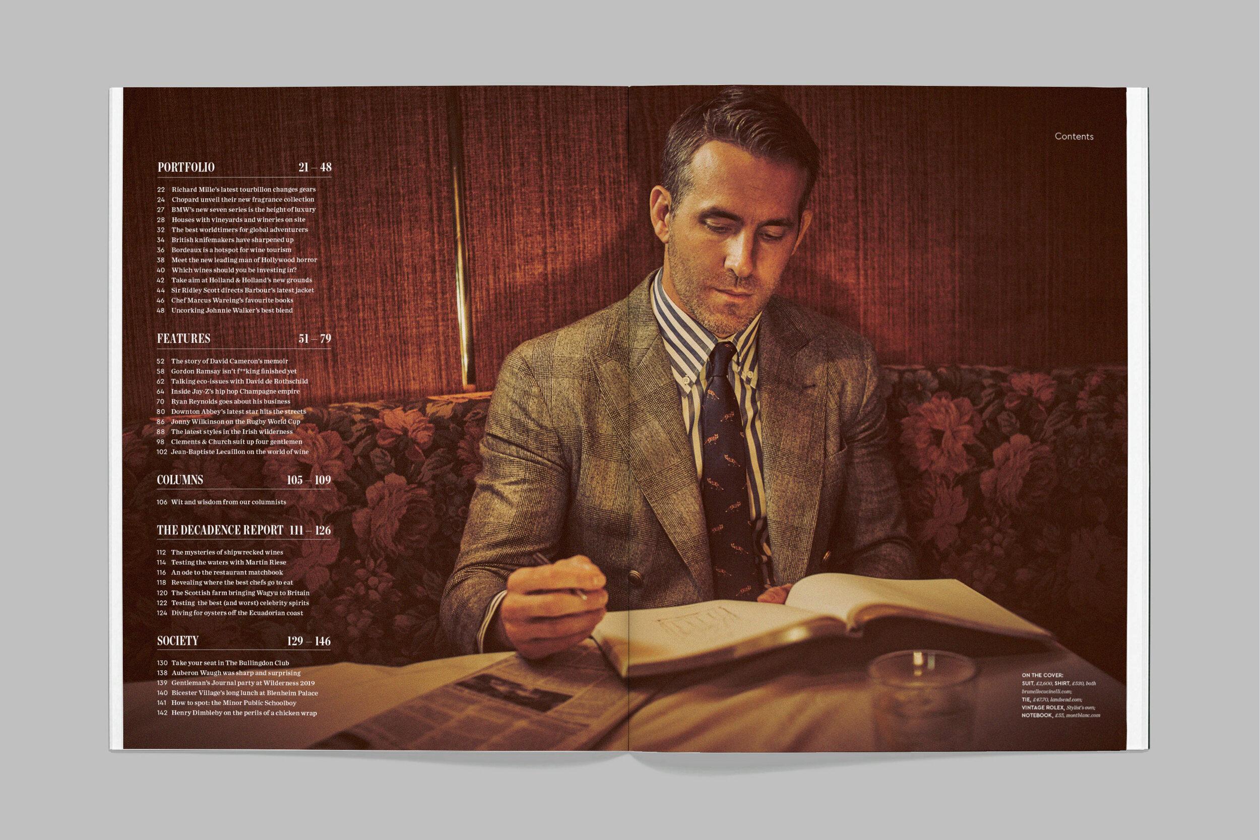 magazine_article_6.jpg