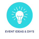 Event Ideas and DIY