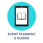 Event Planning e-guides